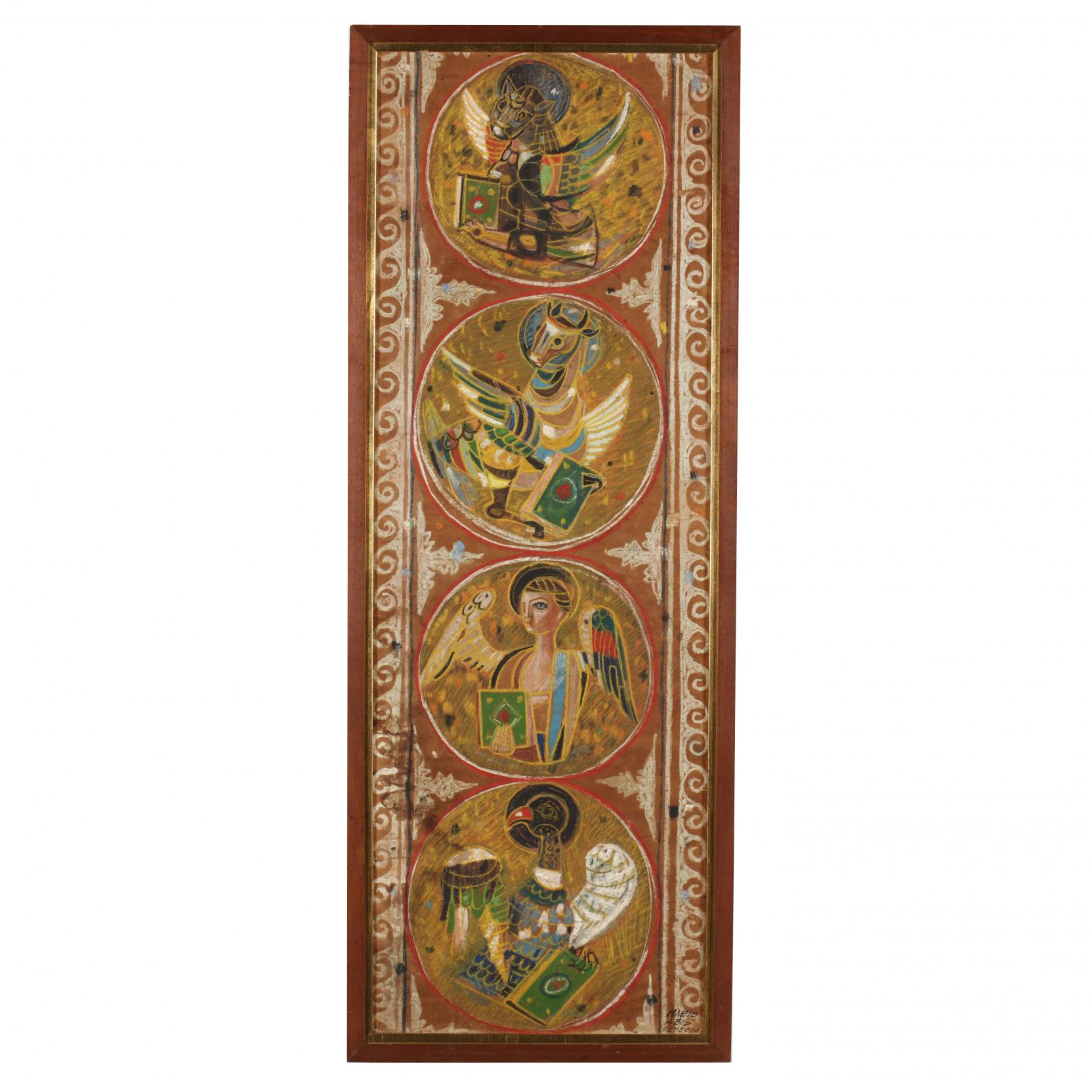 mario-abis-italian-b-1924-mosaico