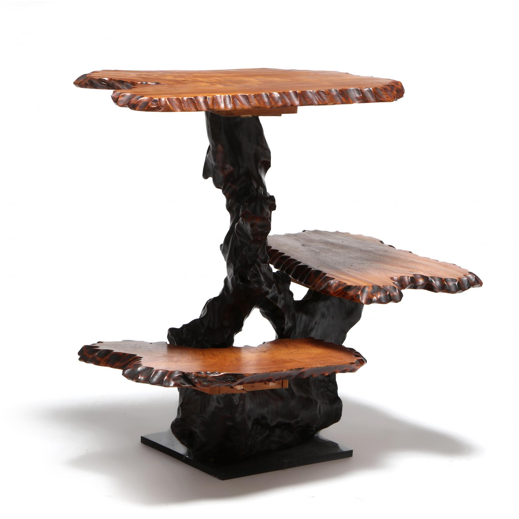 three-tiered-natural-form-table