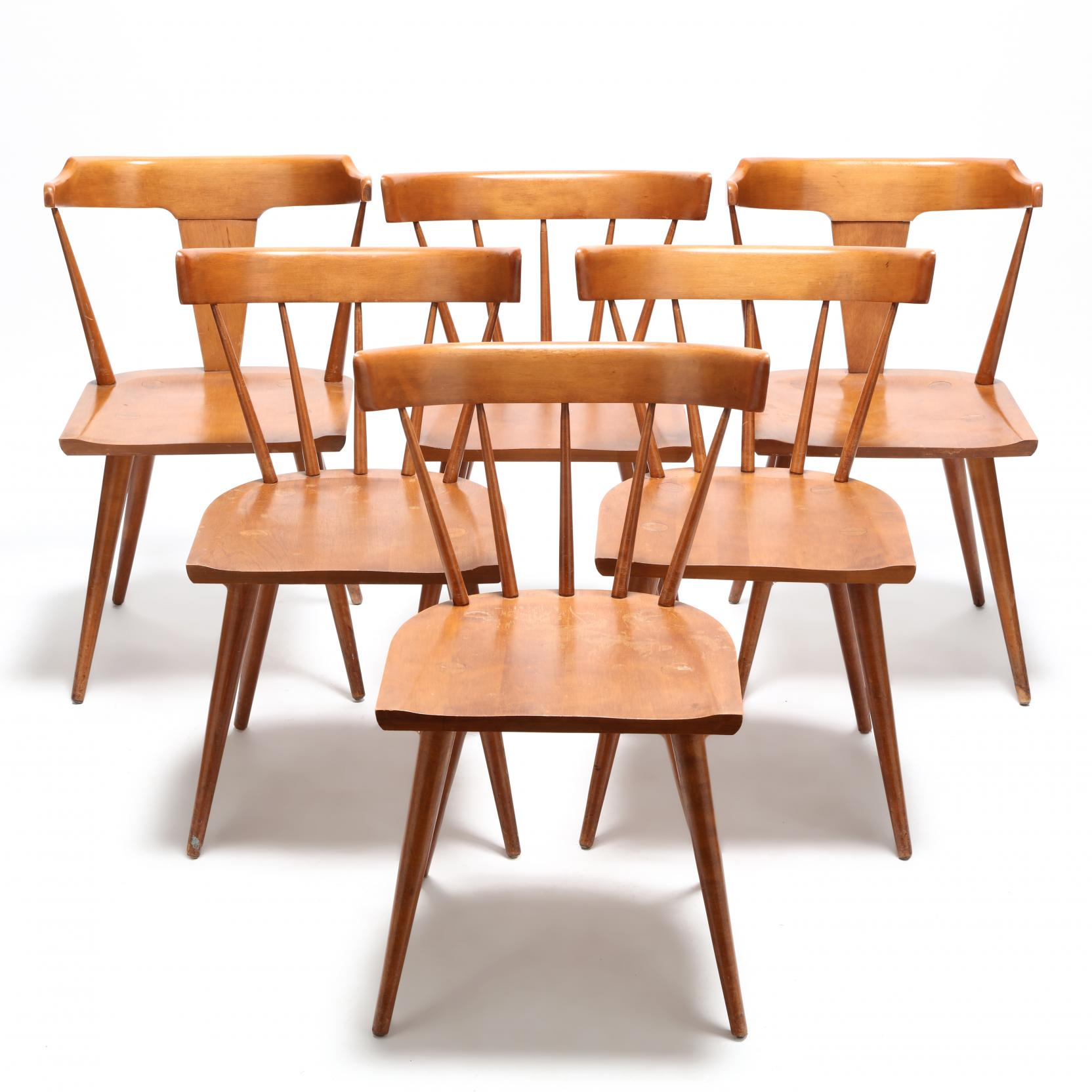 paul-mccobb-planner-group-set-of-six-dining-chairs