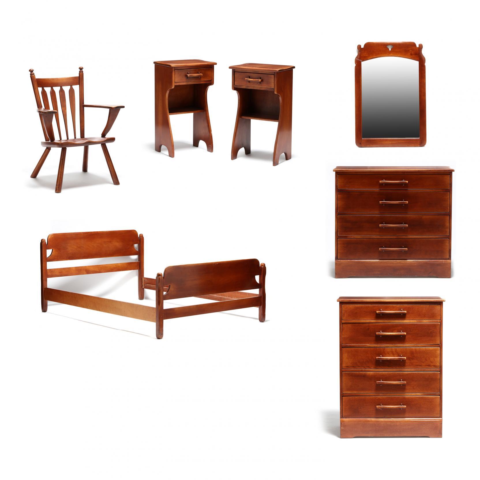 cushman-colonial-creation-bedroom-suite