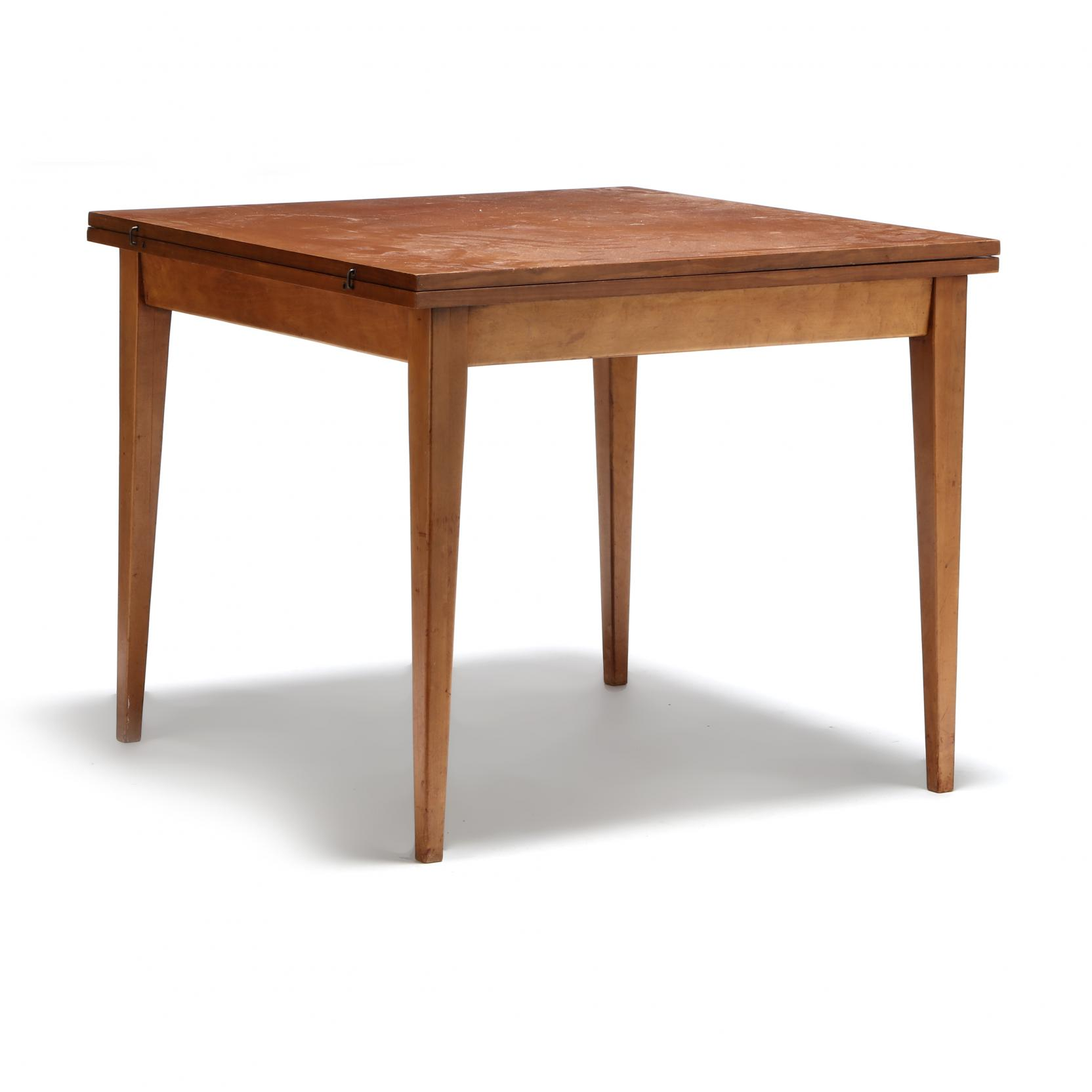 mid-century-expansion-dining-table