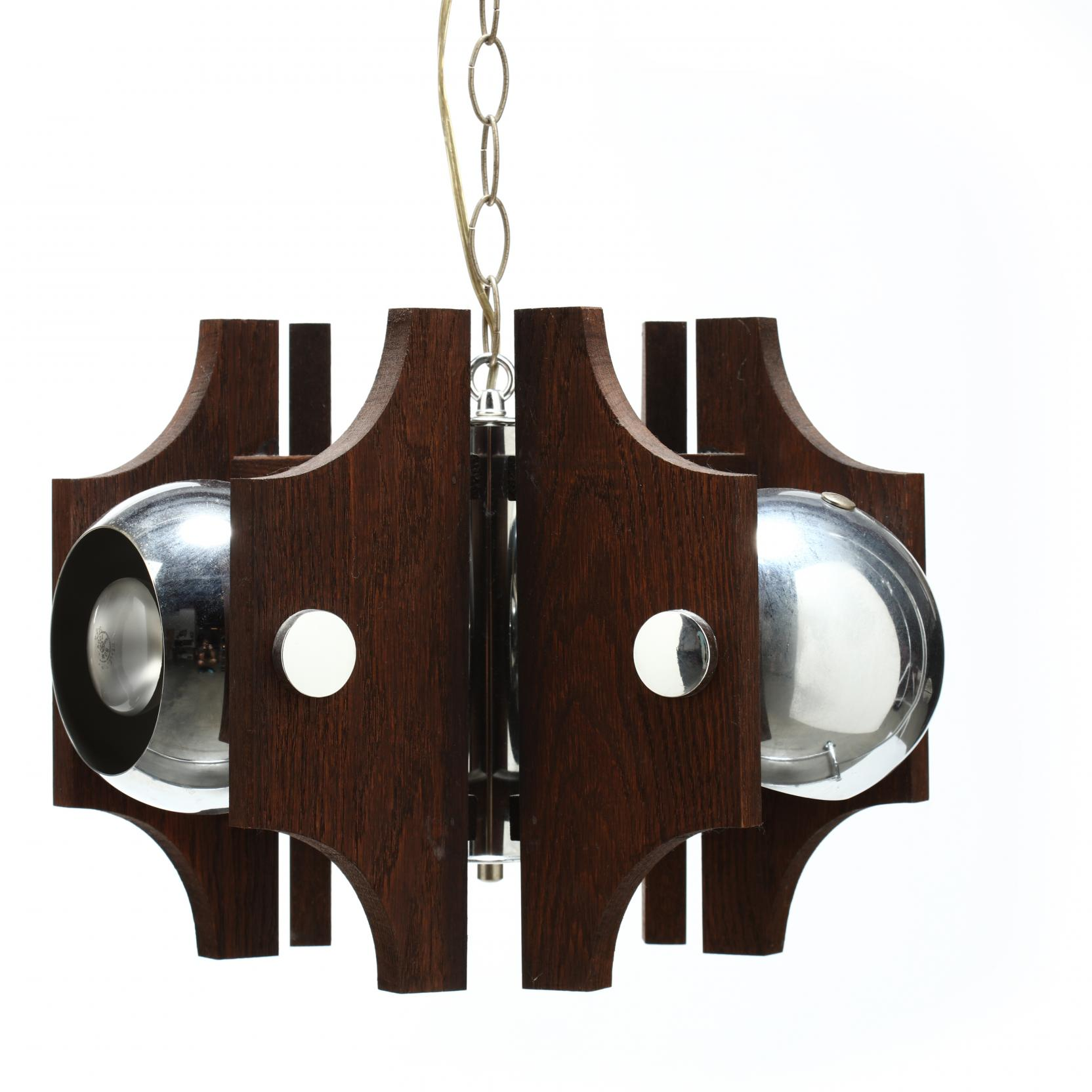 modernist-chandelier