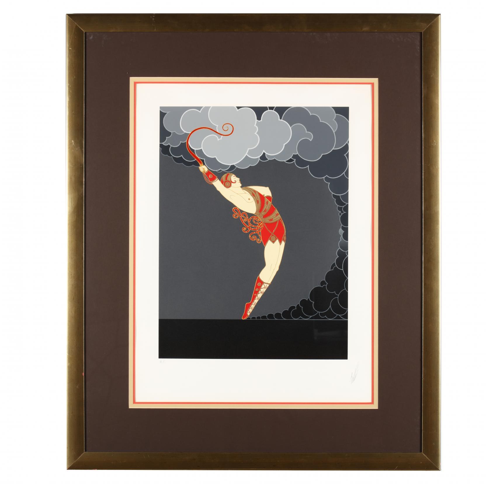 erte-fr-1892-1990-the-dancer