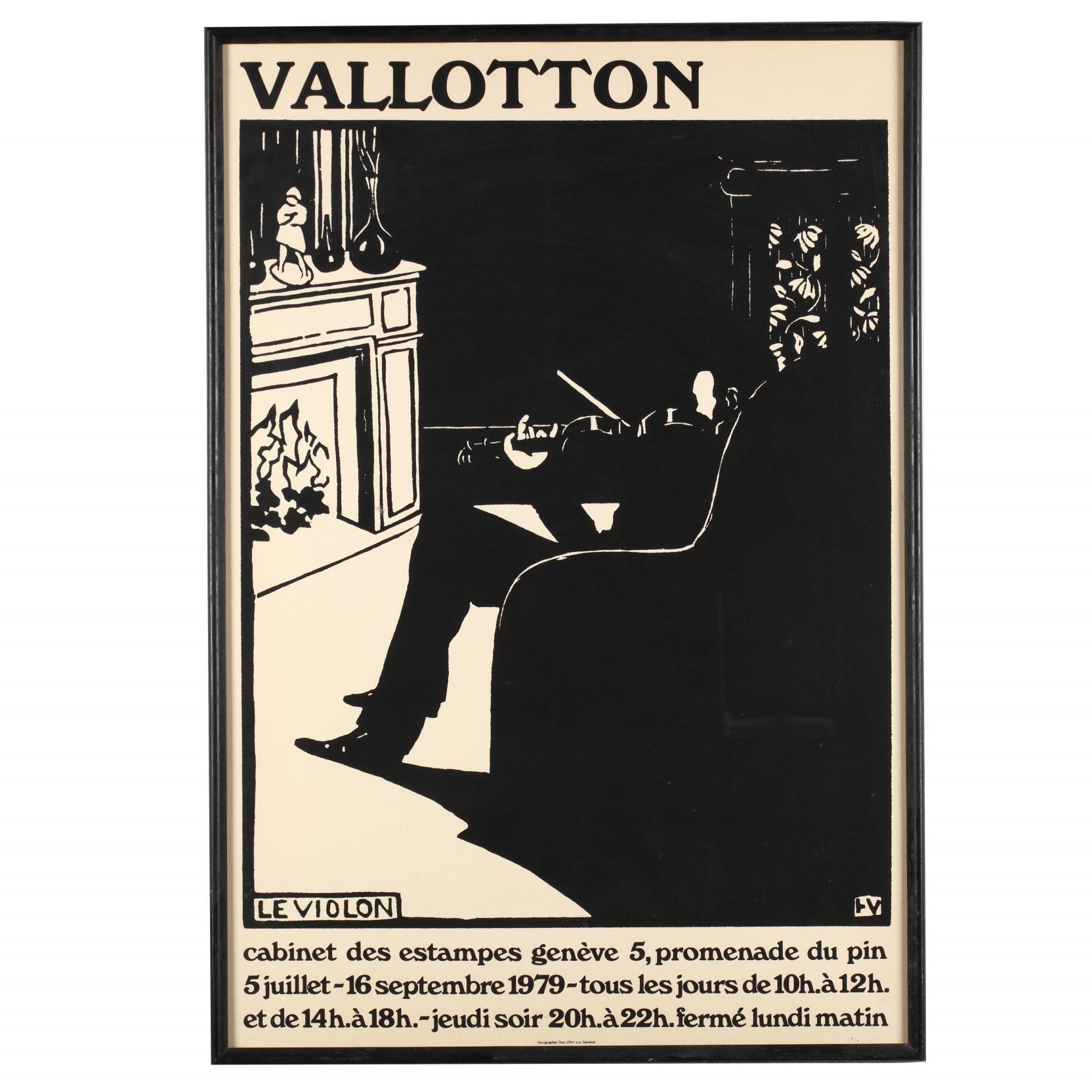 felix-vallotton-swiss-1865-1925-i-le-violon-i