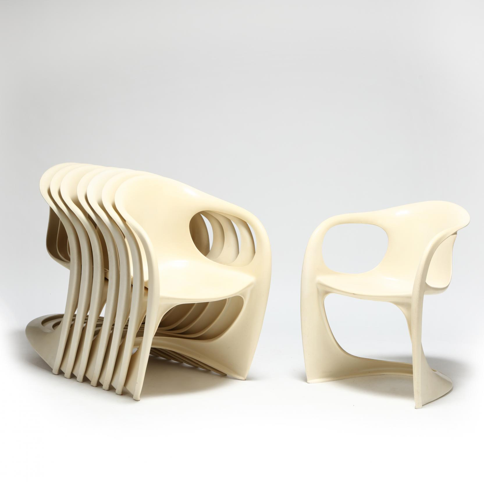 set-of-eight-modernist-stacking-chairs