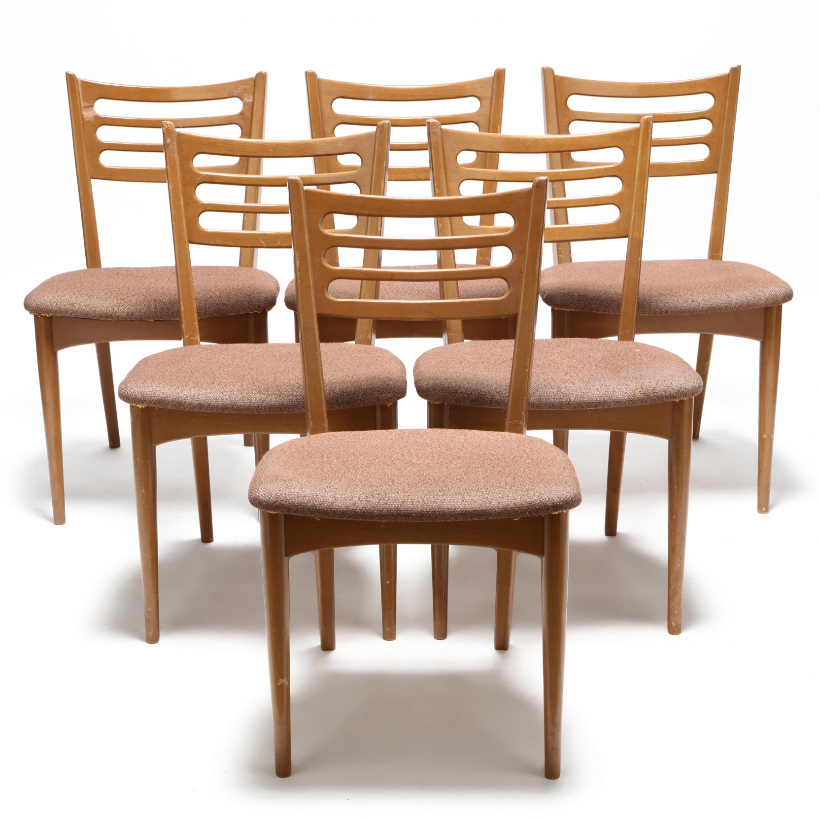 set-of-six-american-mid-century-dining-chairs