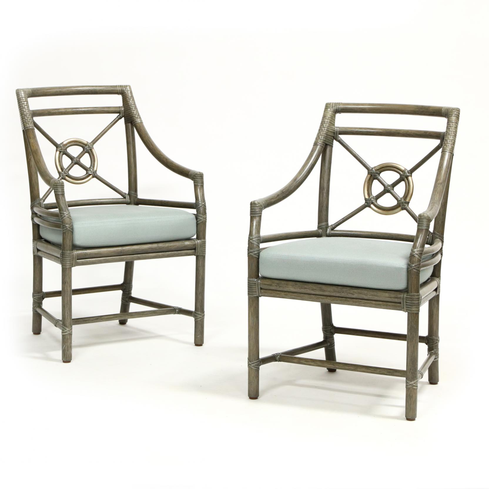 mcguire-pair-of-rattan-armchairs