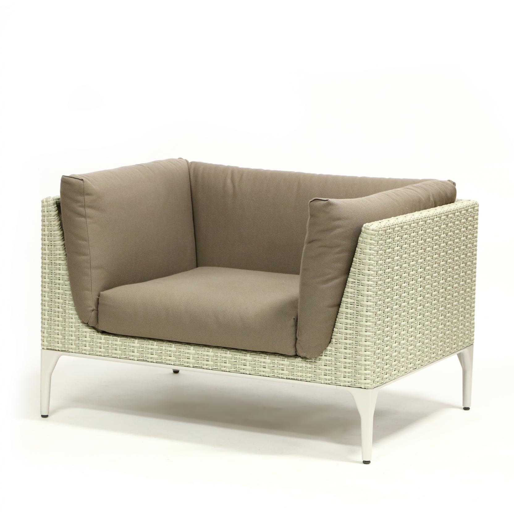 dedon-mu-collection-club-chair-by-toan-nguyen