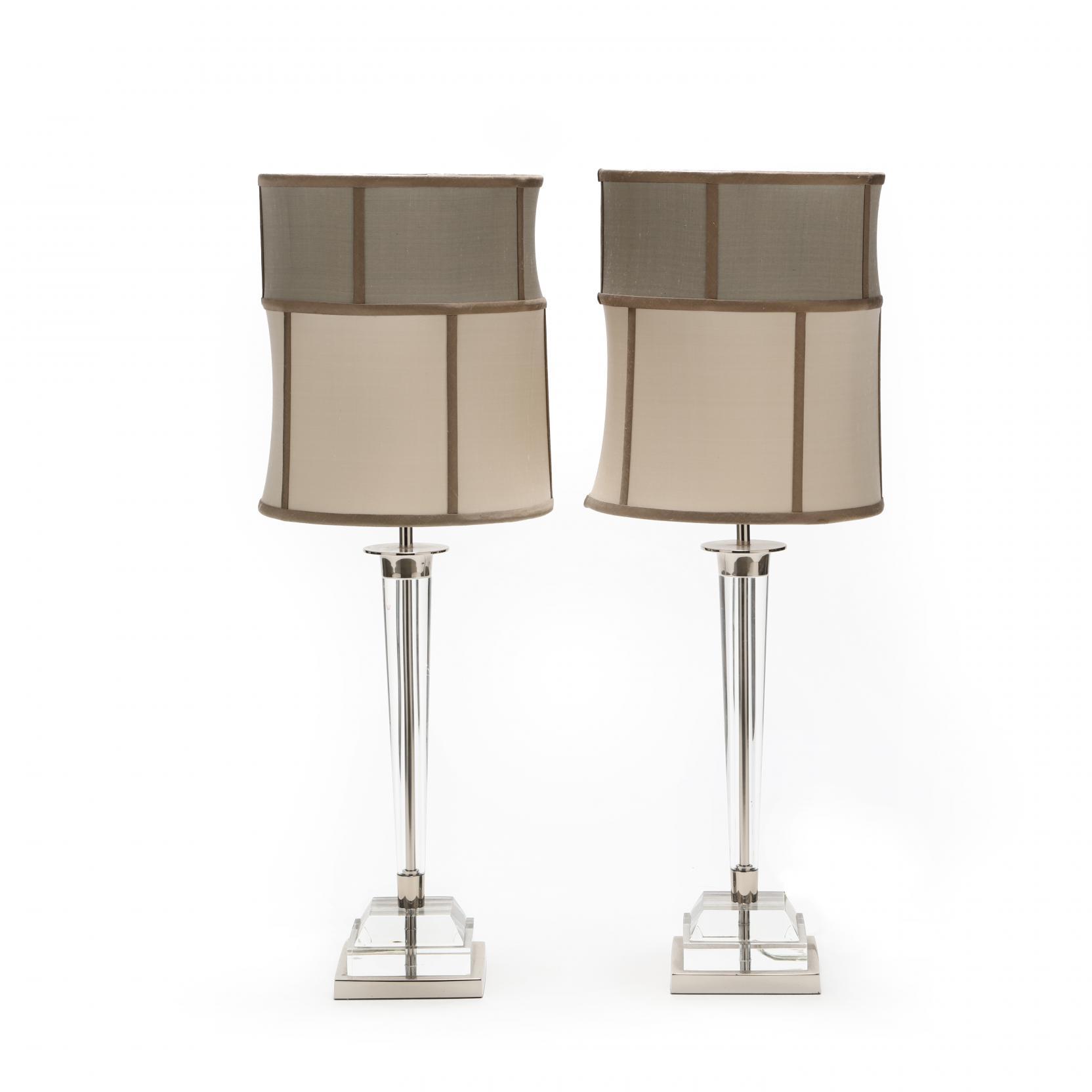 john-richard-pair-of-table-lamps