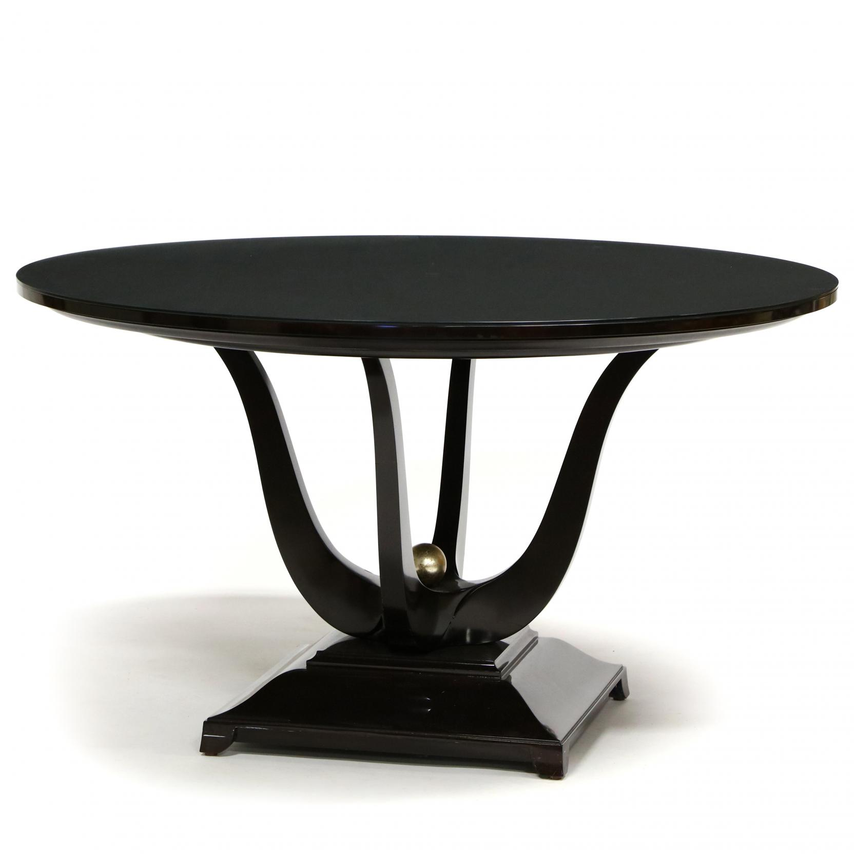 christopher-guy-pedestal-base-table