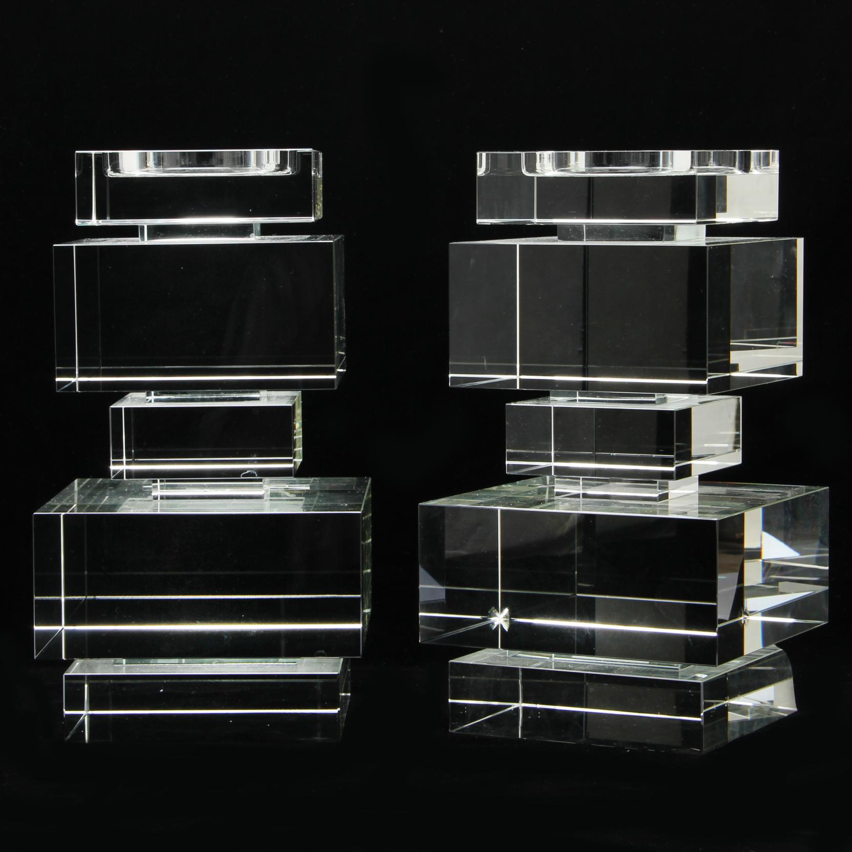pair-of-geometric-crystal-candlestands