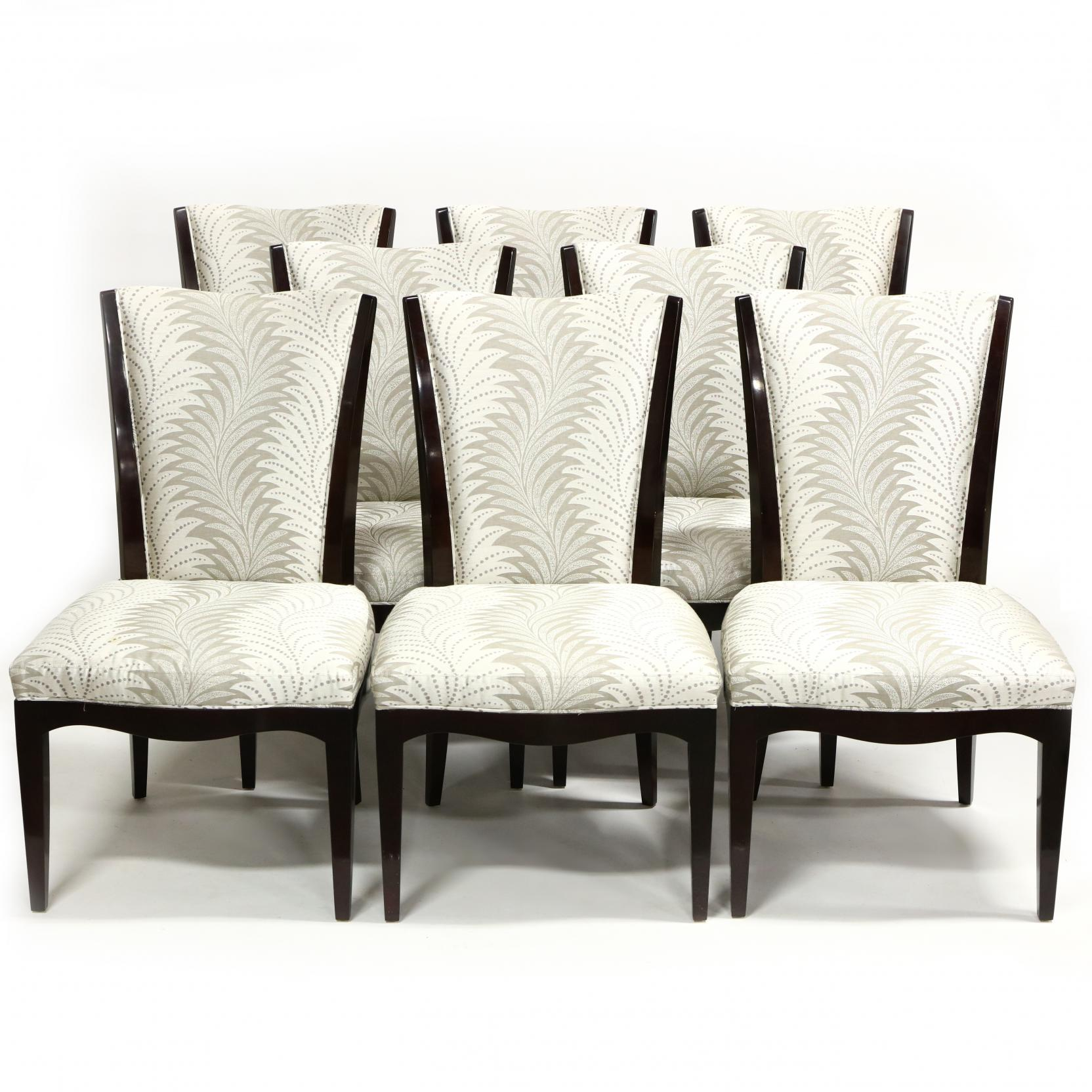 baker-set-of-eight-dining-chairs-by-barbara-barry