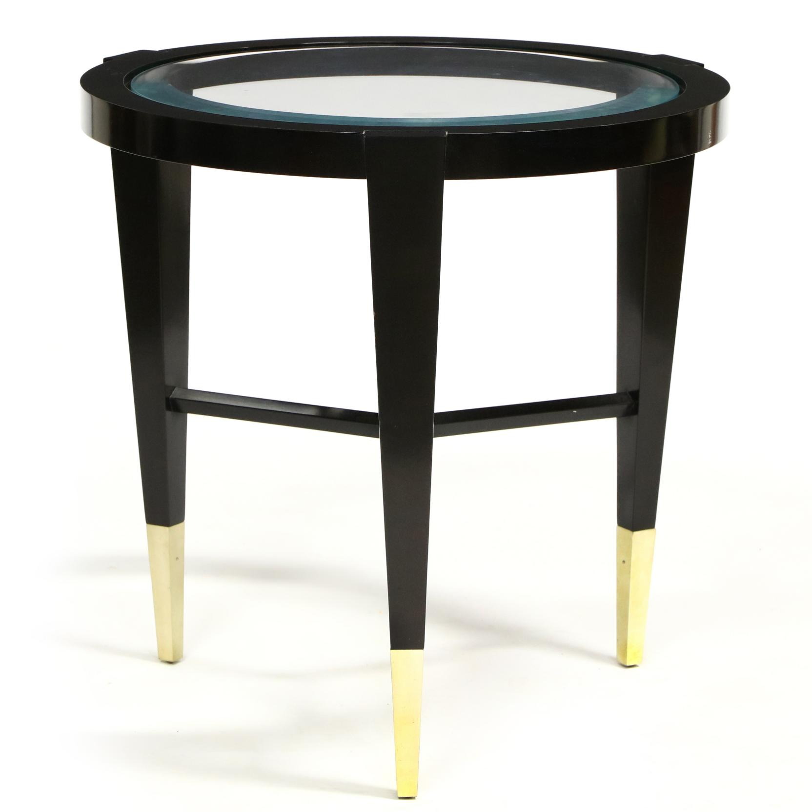 baker-odyssee-table-by-jacques-garcia