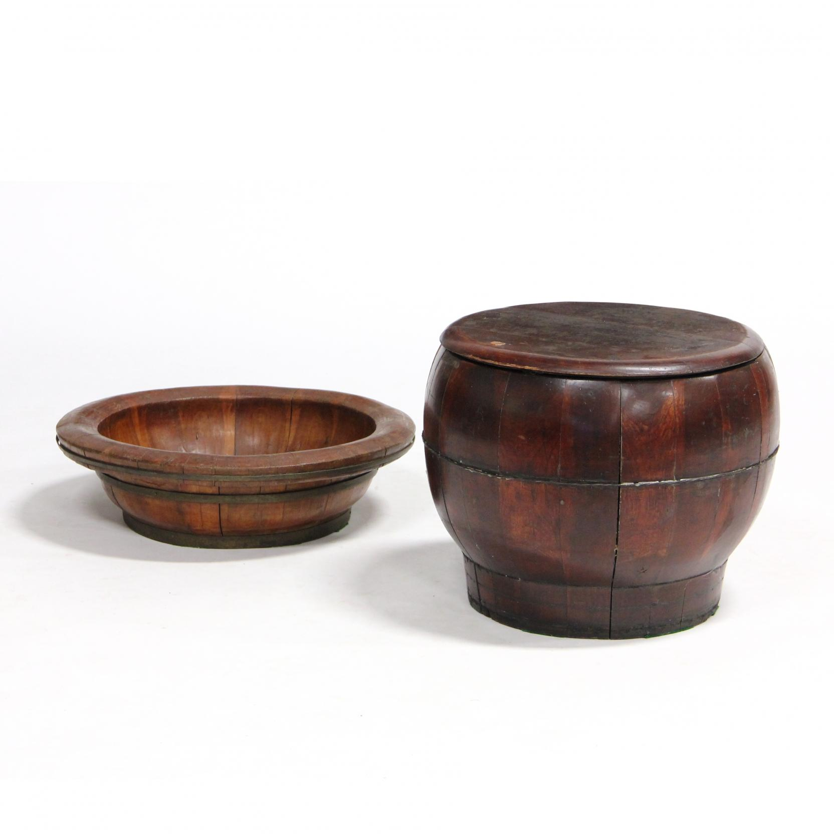 a-chinese-lidded-box-and-bowl