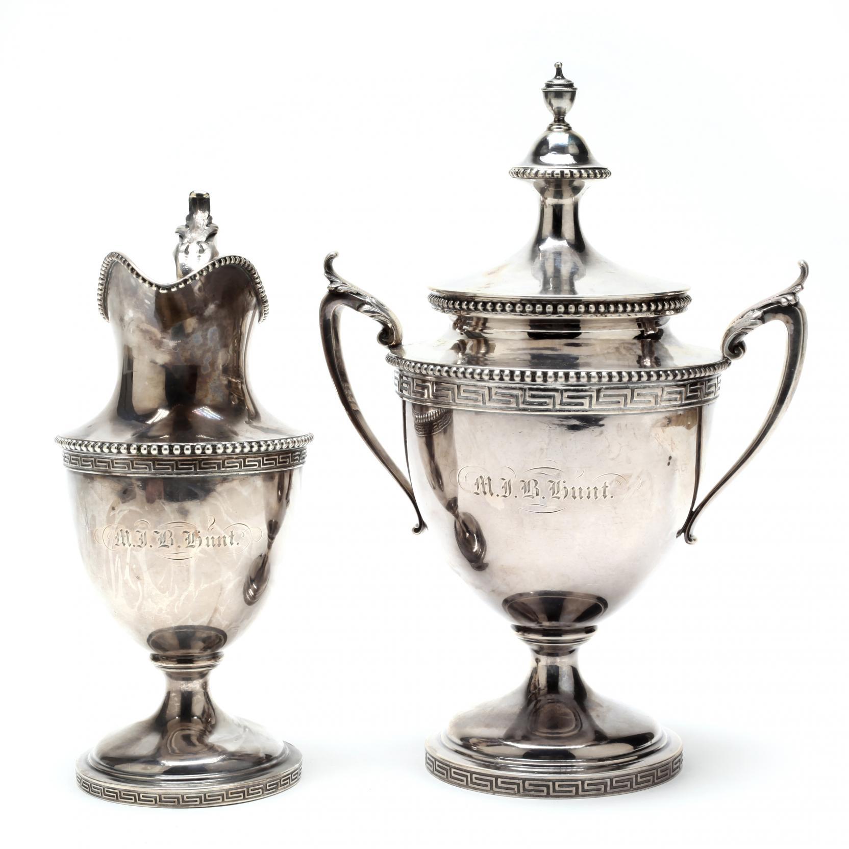 a-boston-coin-silver-creamer-sugar-bowl-with-cover
