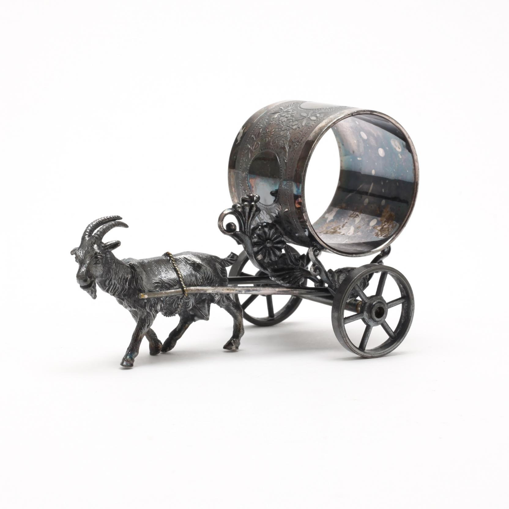 an-antique-american-silverplate-figural-napkin-ring