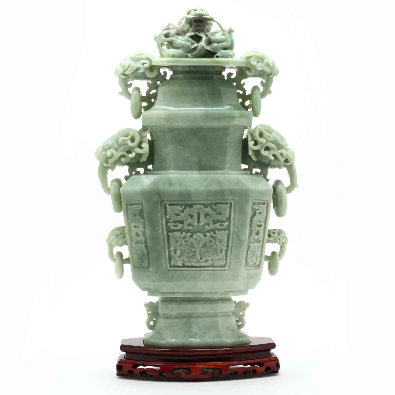 a-chinese-carved-jade-hard-stone-covered-urn