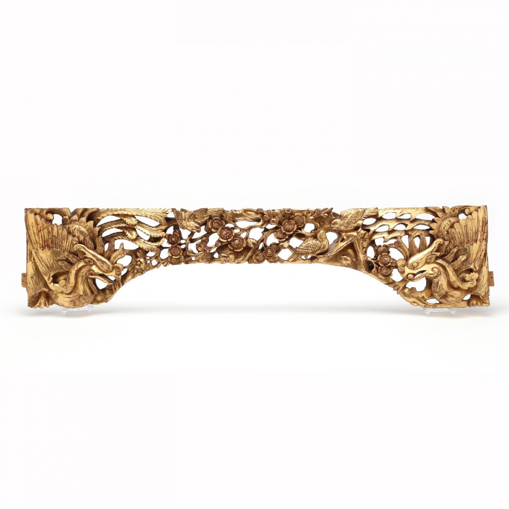 a-gilded-and-lacquered-carved-wooden-frieze