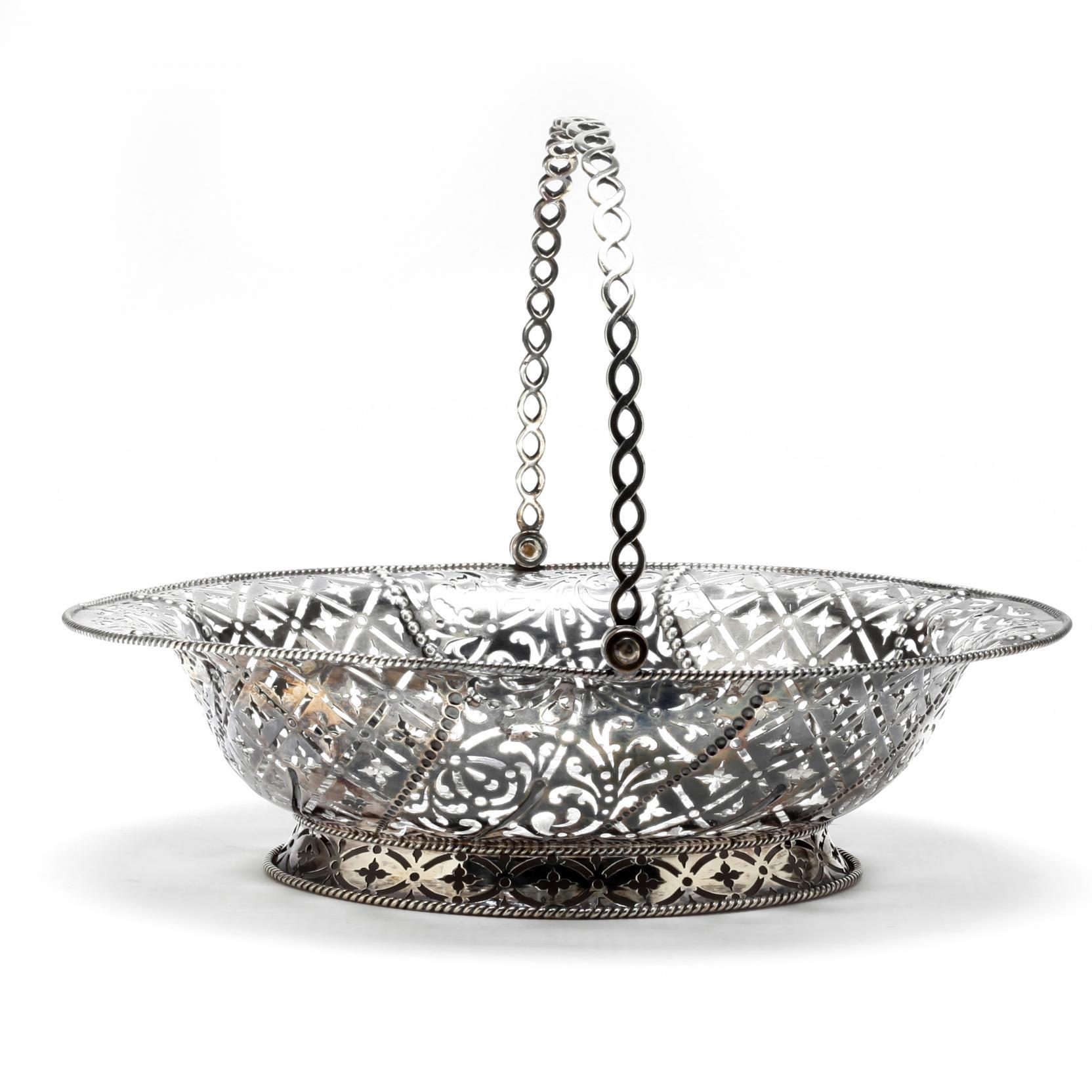 a-george-iii-silver-cake-basket