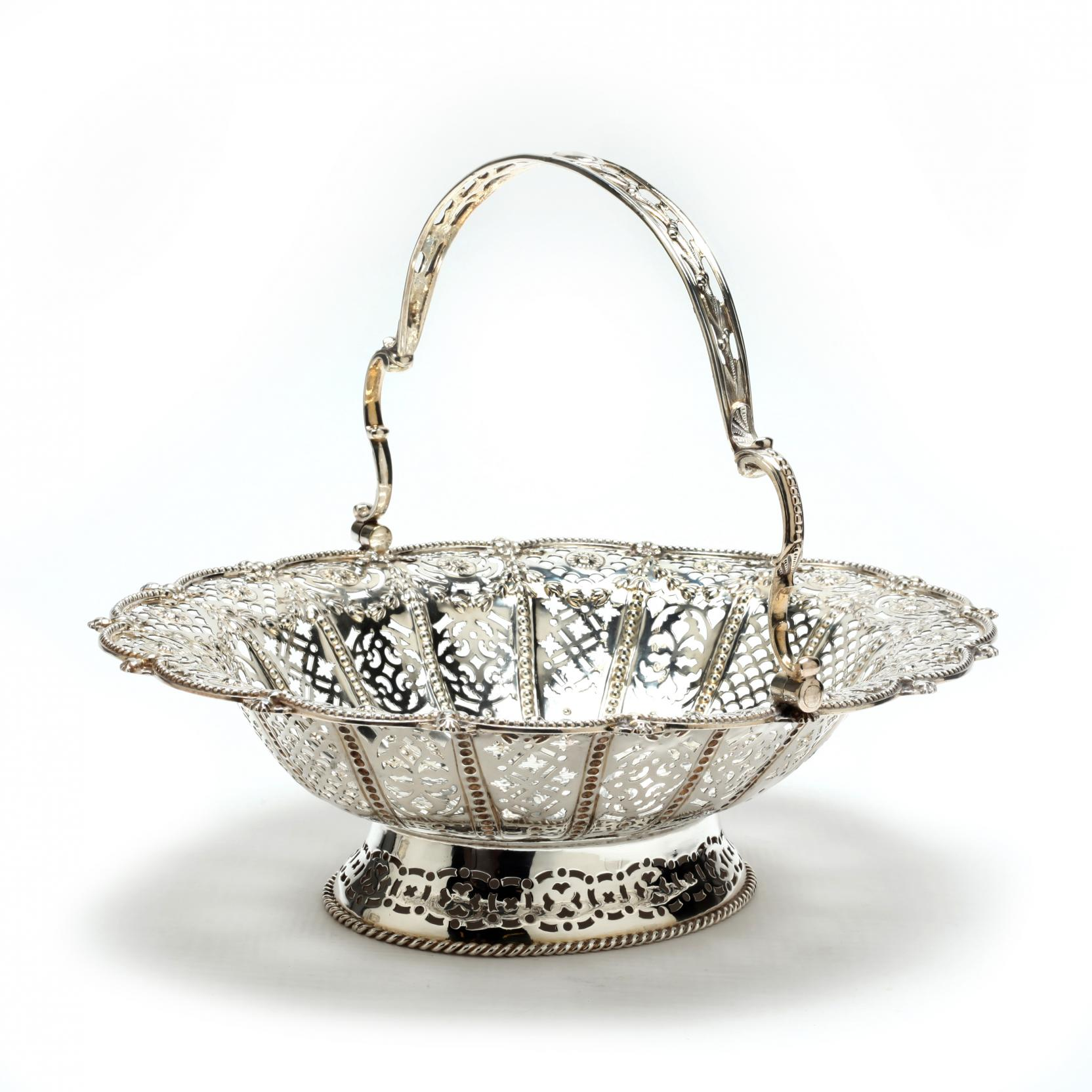 a-victorian-silverplate-cake-basket