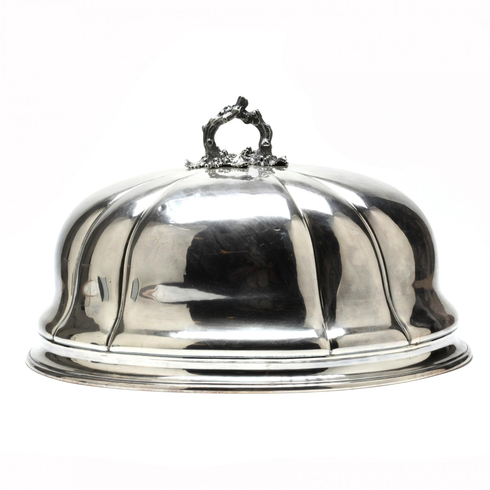 a-large-scottish-silverplate-roast-cover