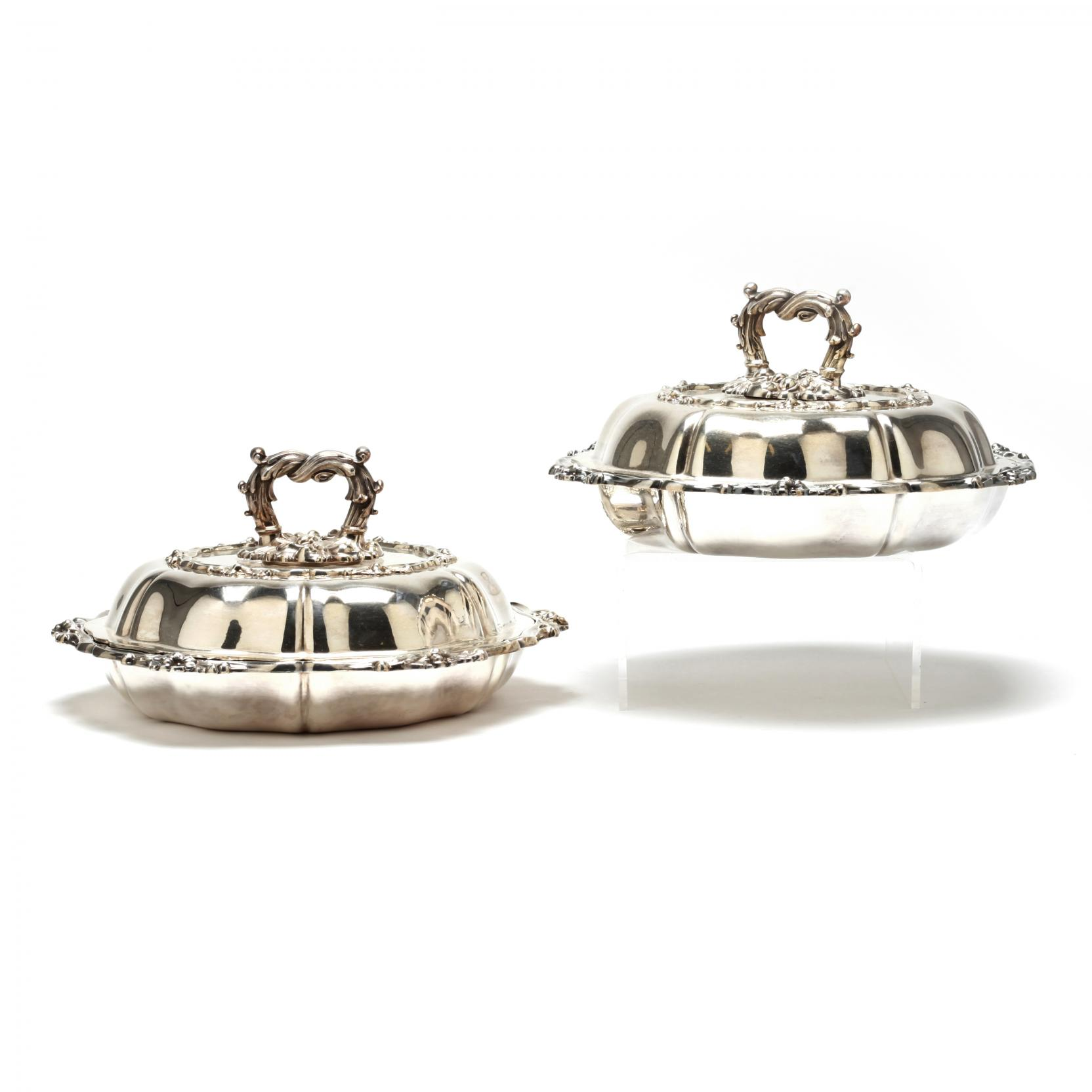 a-pair-of-english-silverplate-entree-dishes-and-covers