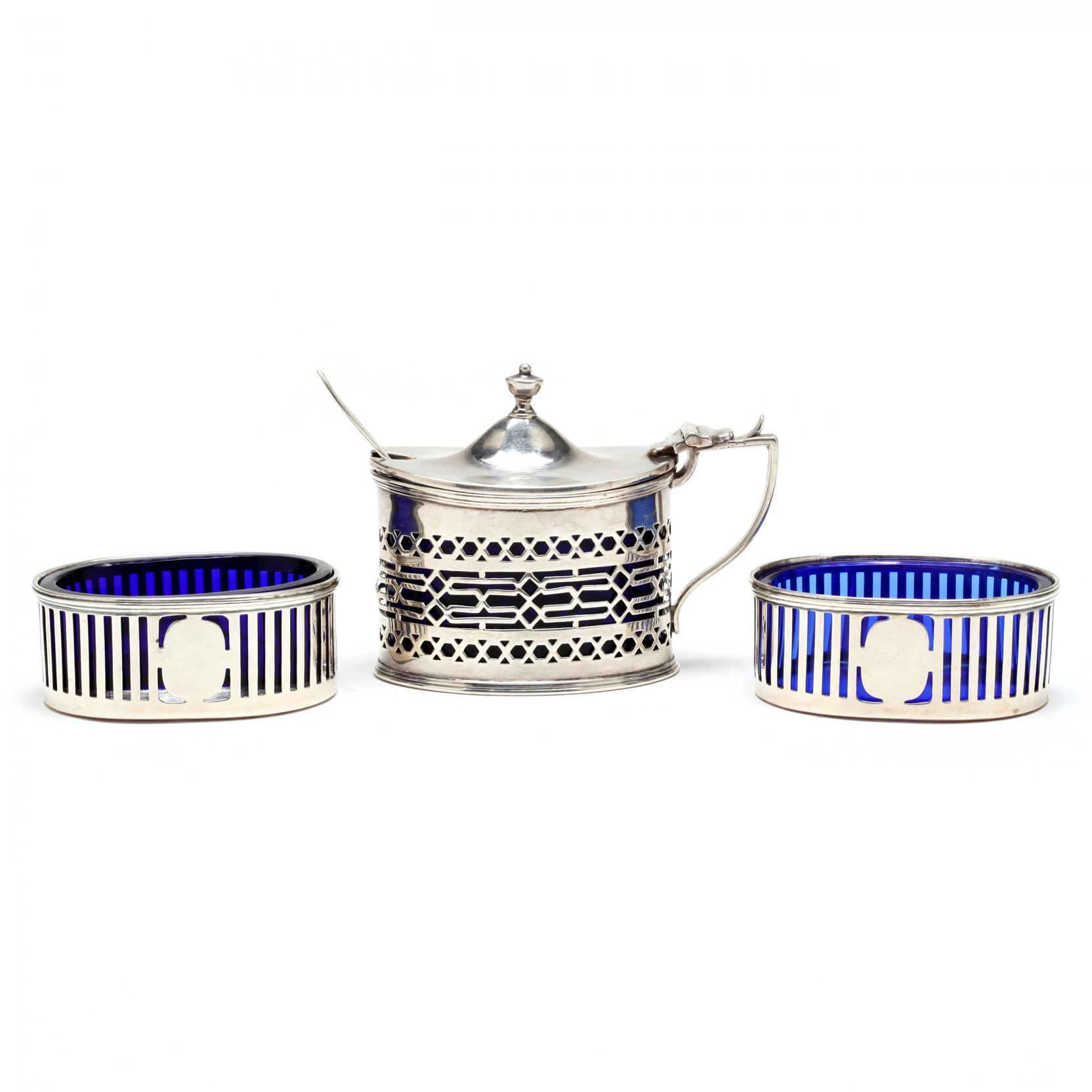 three-neoclassical-style-silver-condiments
