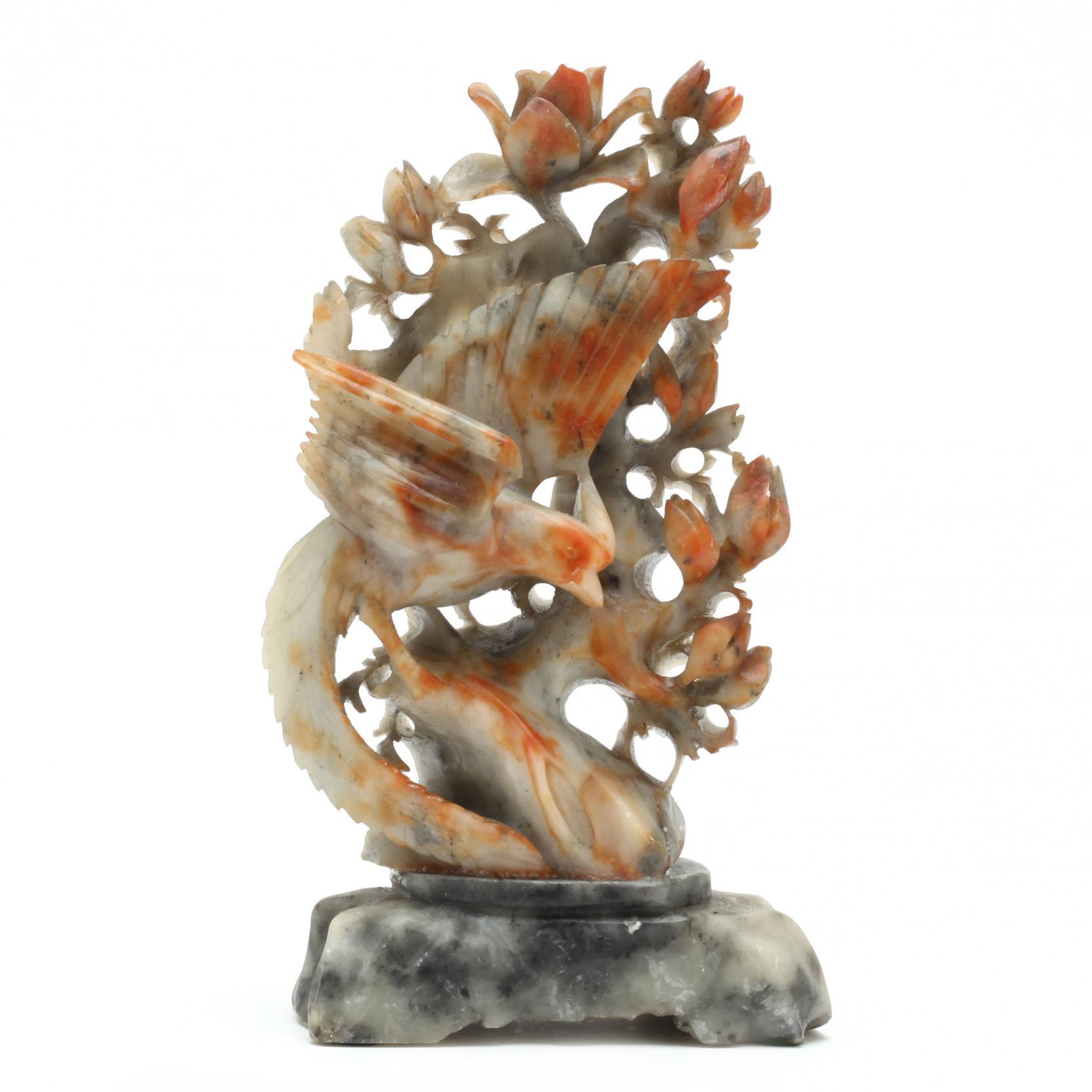 a-hard-stone-sculpture-of-a-bird