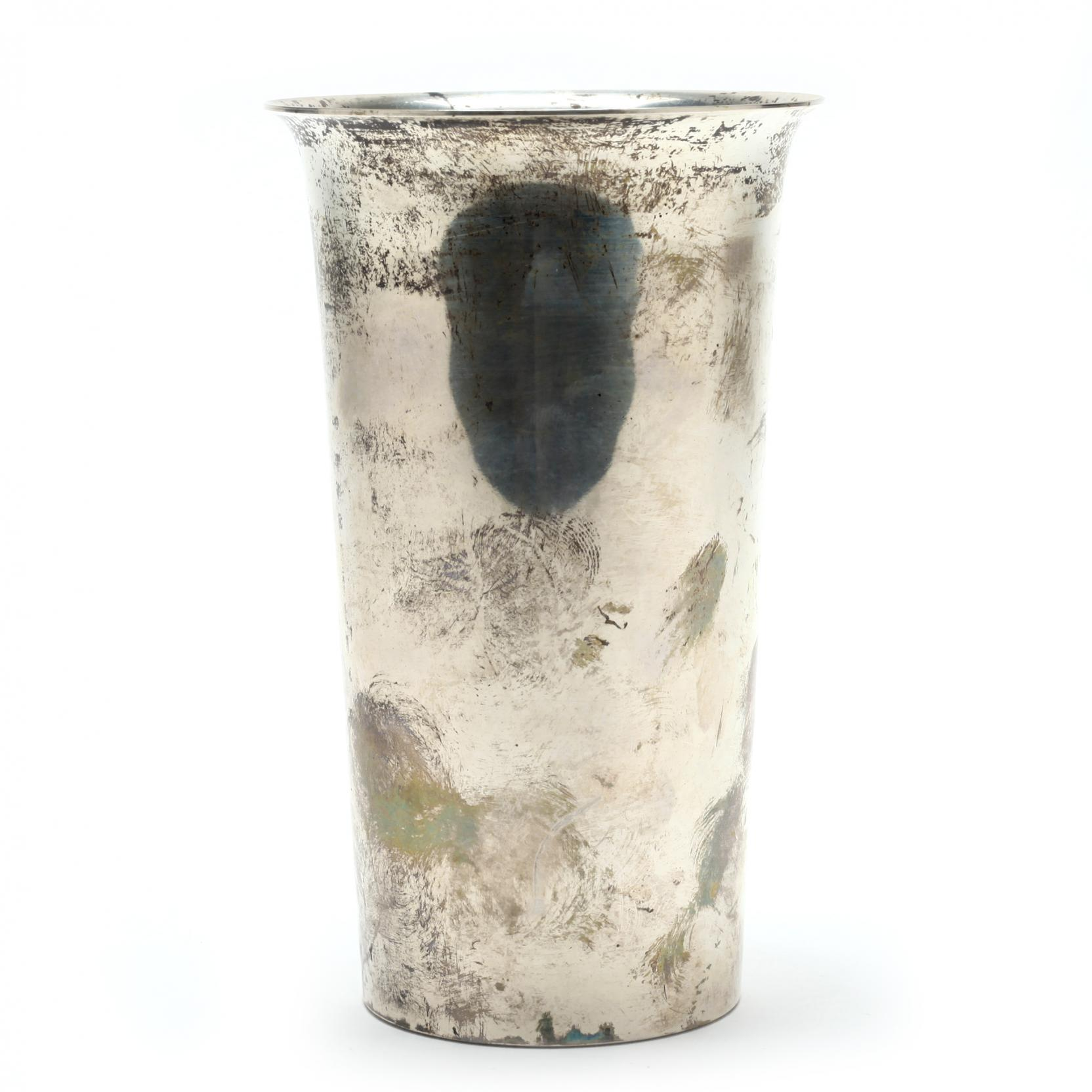 a-sterling-silver-tumbler