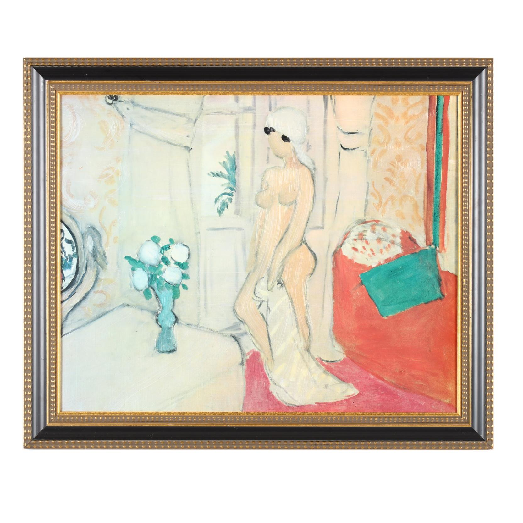 decorative-print-after-matisse-young-girl-with-the-vase-of-flowers-or-pink-nude