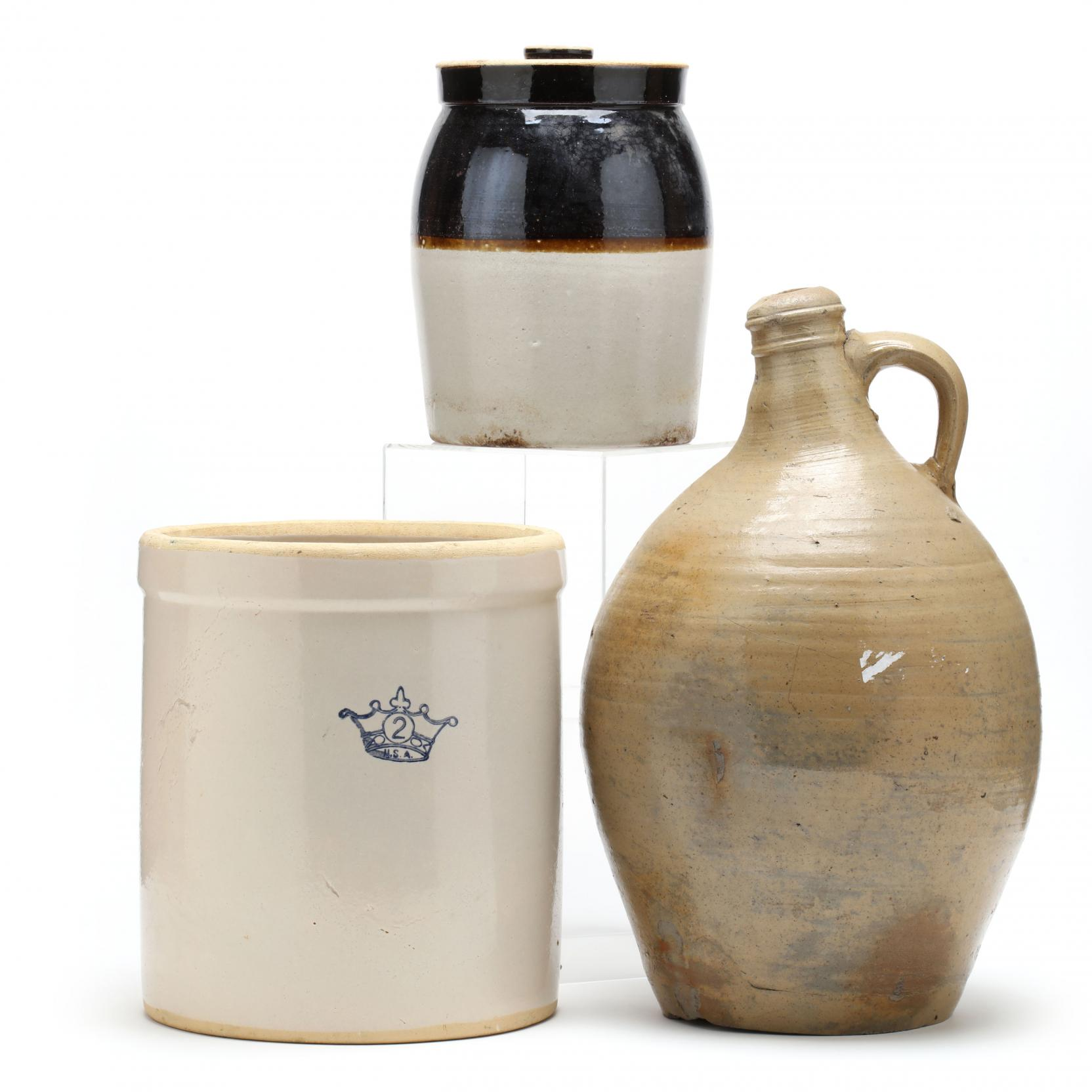 three-pottery-storage-vessels