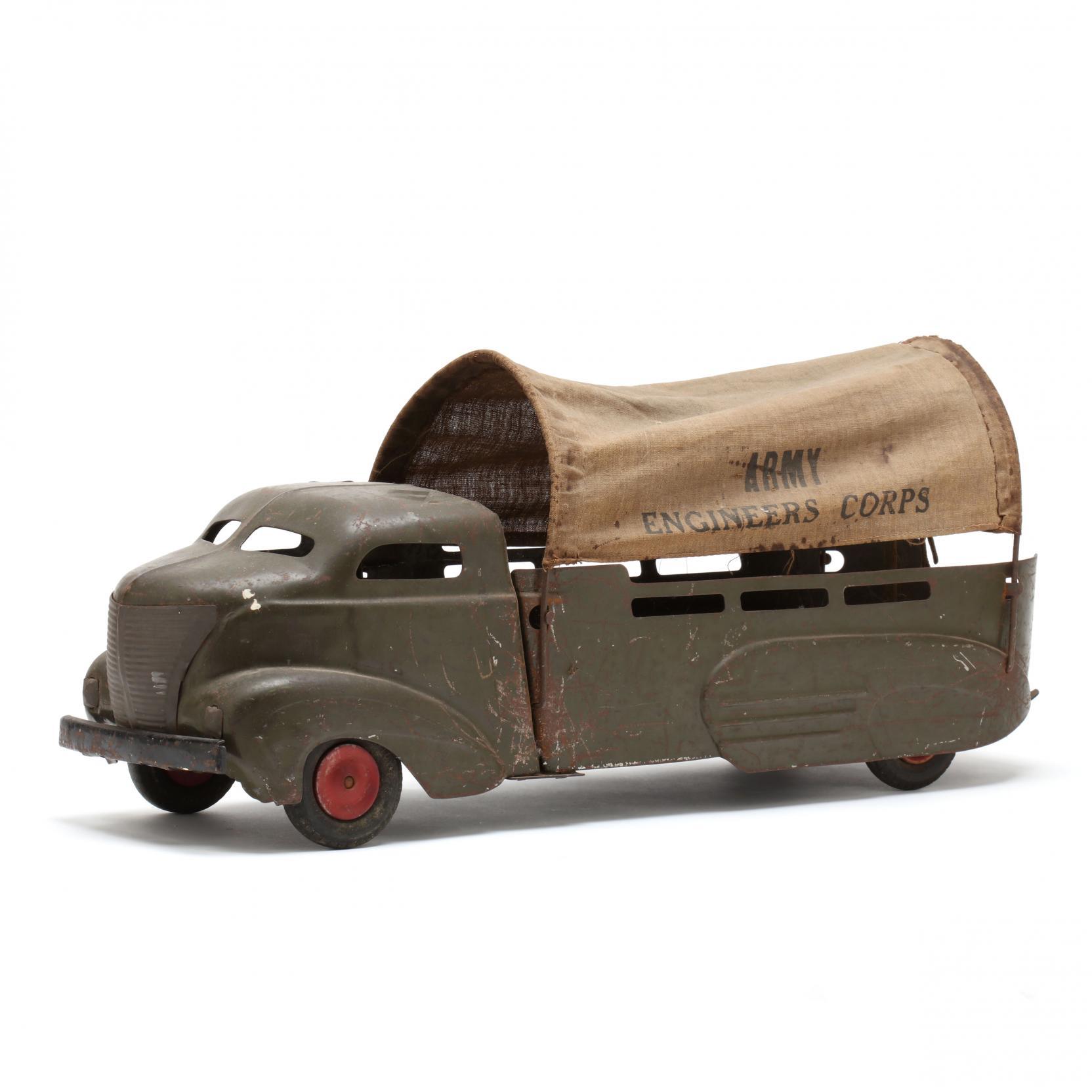 wyandotte-army-engineer-corps-truck
