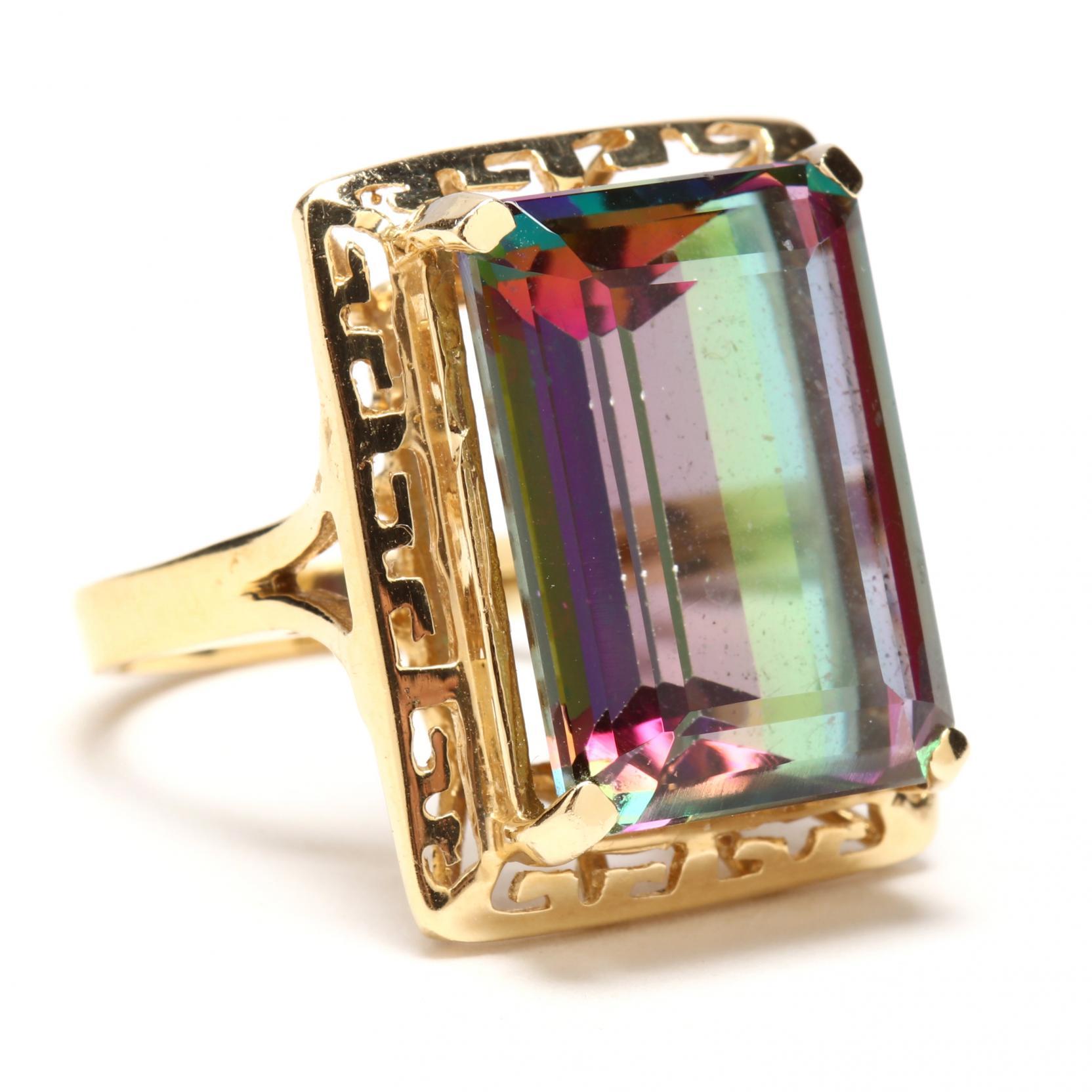 14kt-quartz-ring