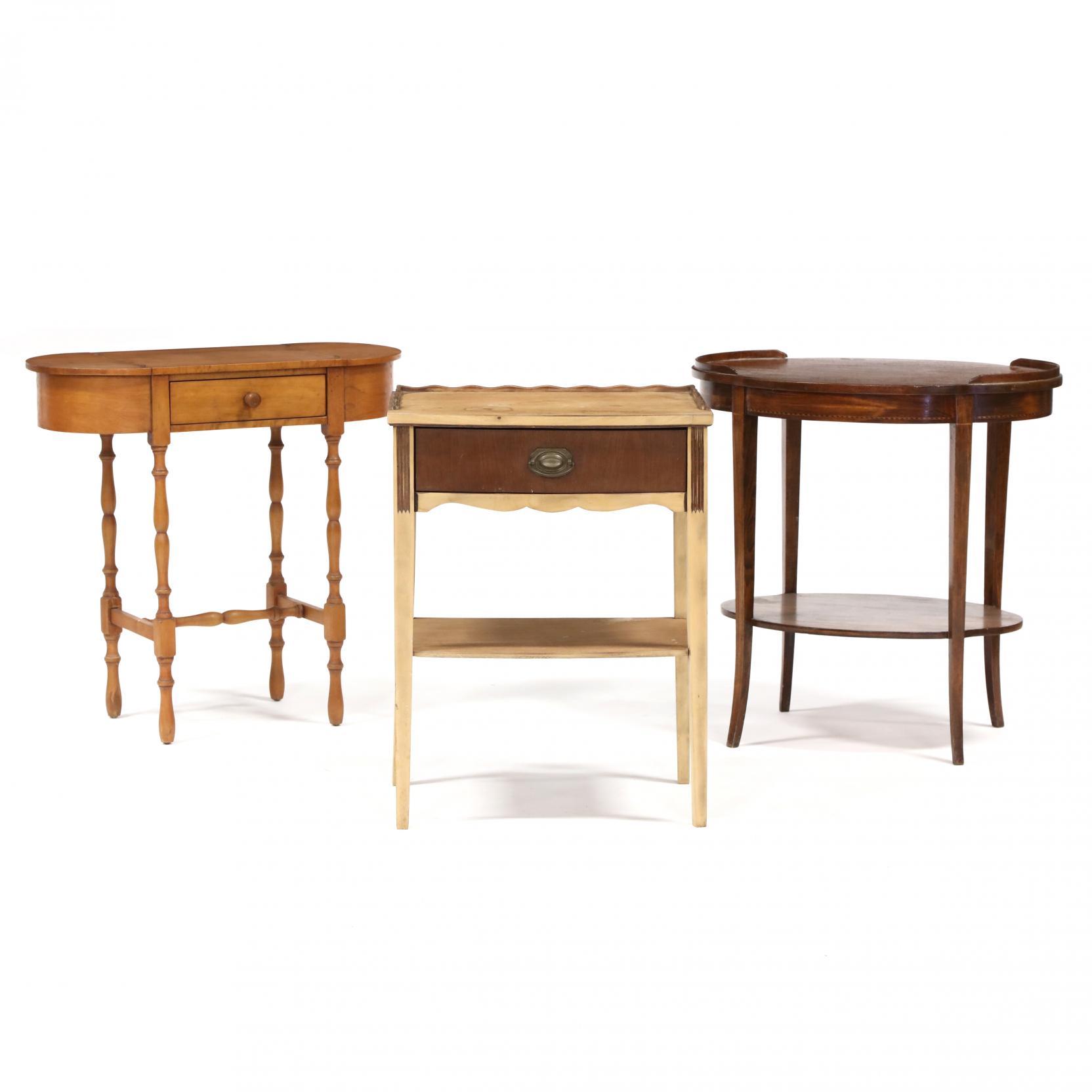 three-vintage-tables