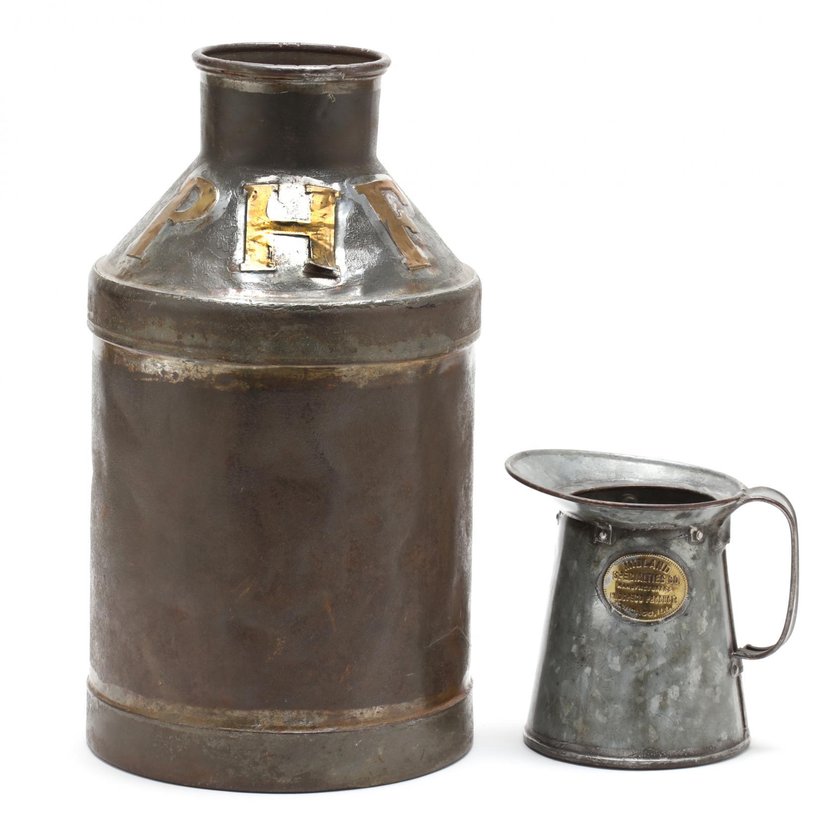 two-primitive-kitchen-items