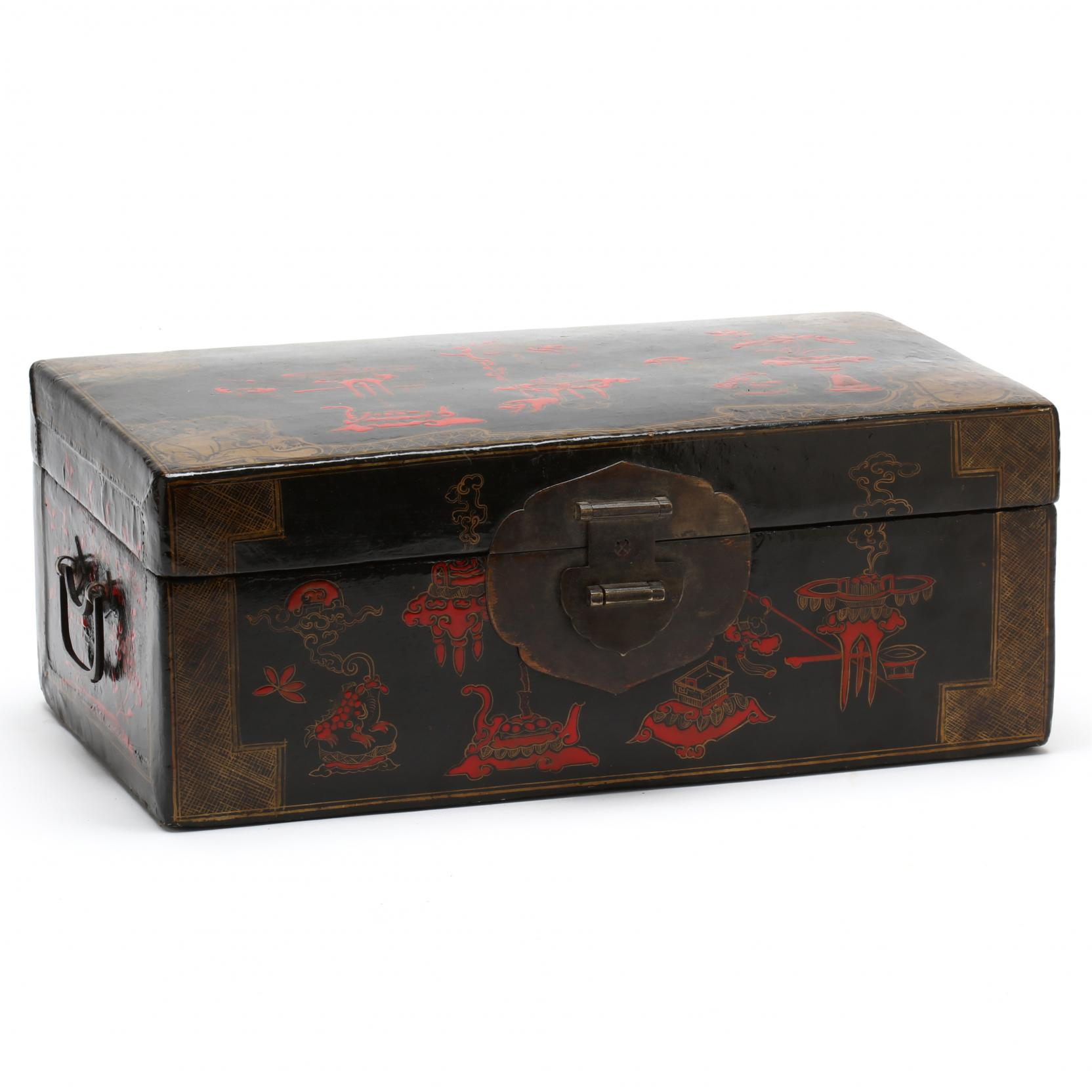an-antique-chinese-lacquered-storage-box