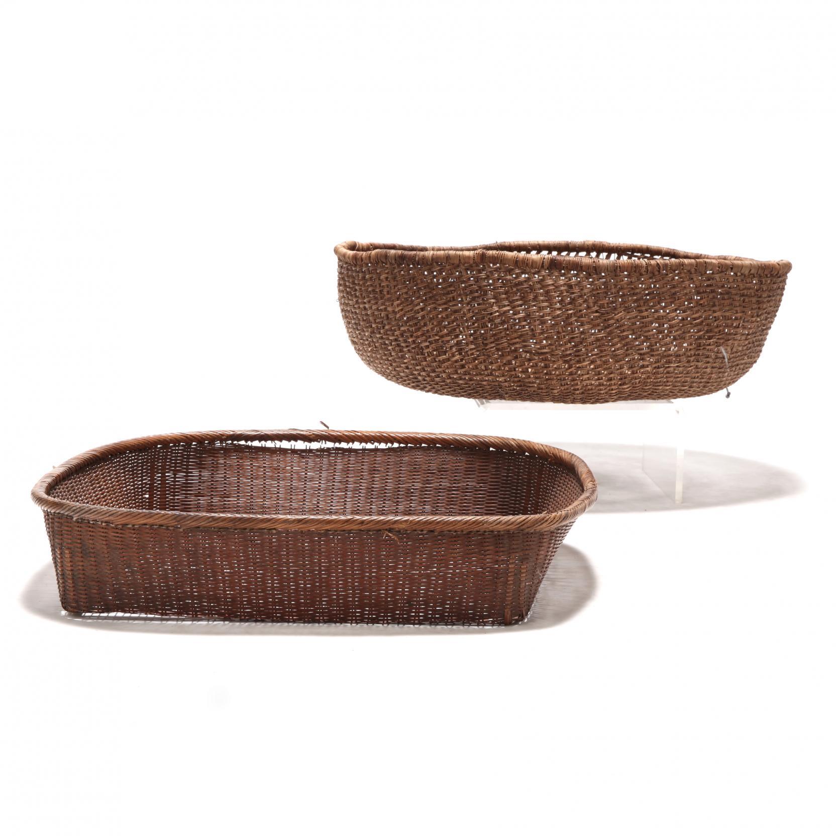 two-large-storage-baskets