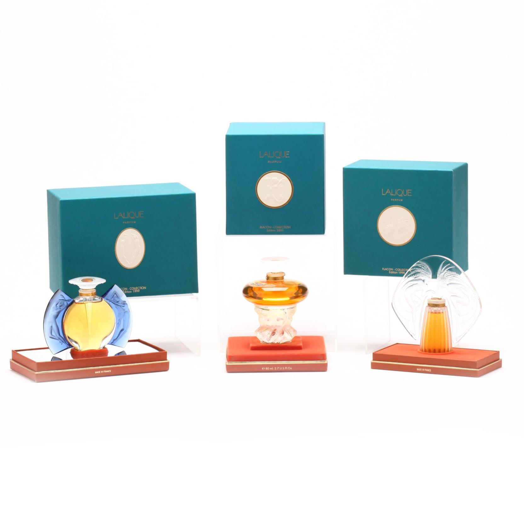 three-lalique-flacon-collection-limited-edition-scent-bottles
