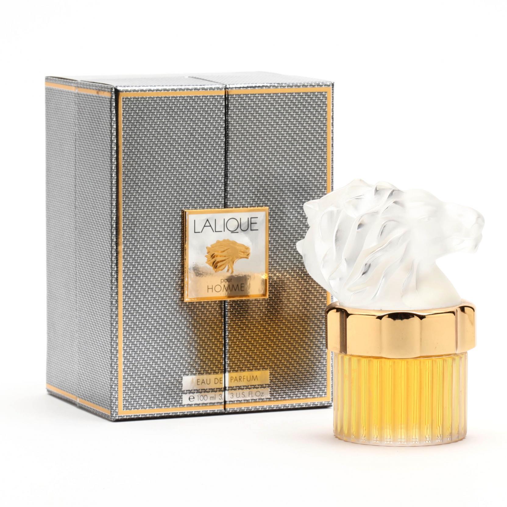 flacon-limited-edition-pour-homme-lalique-lion-parfum