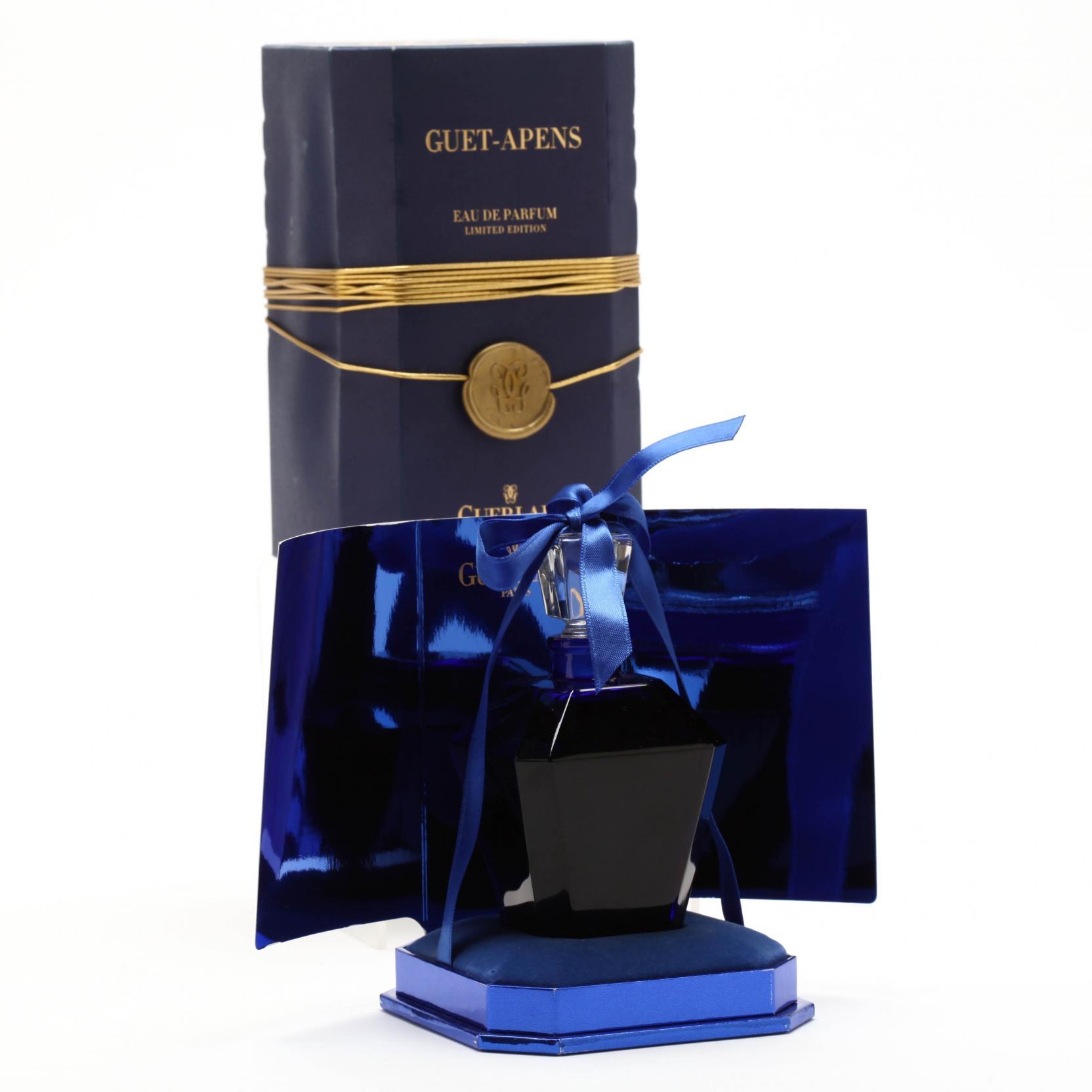 guerlain-guet-apens-limited-edition-eau-de-parfum