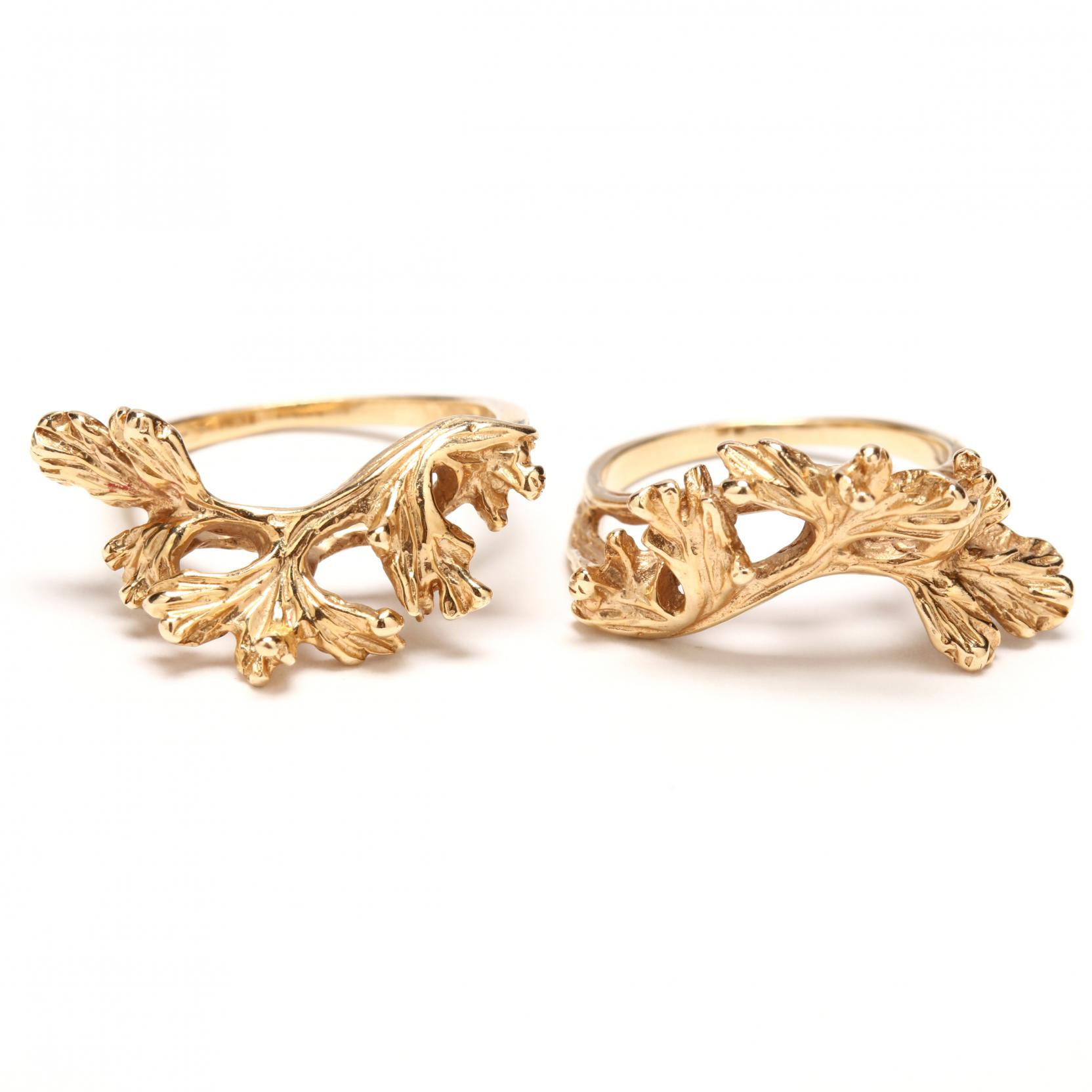 pair-of-14kt-yellow-gold-ring-guards