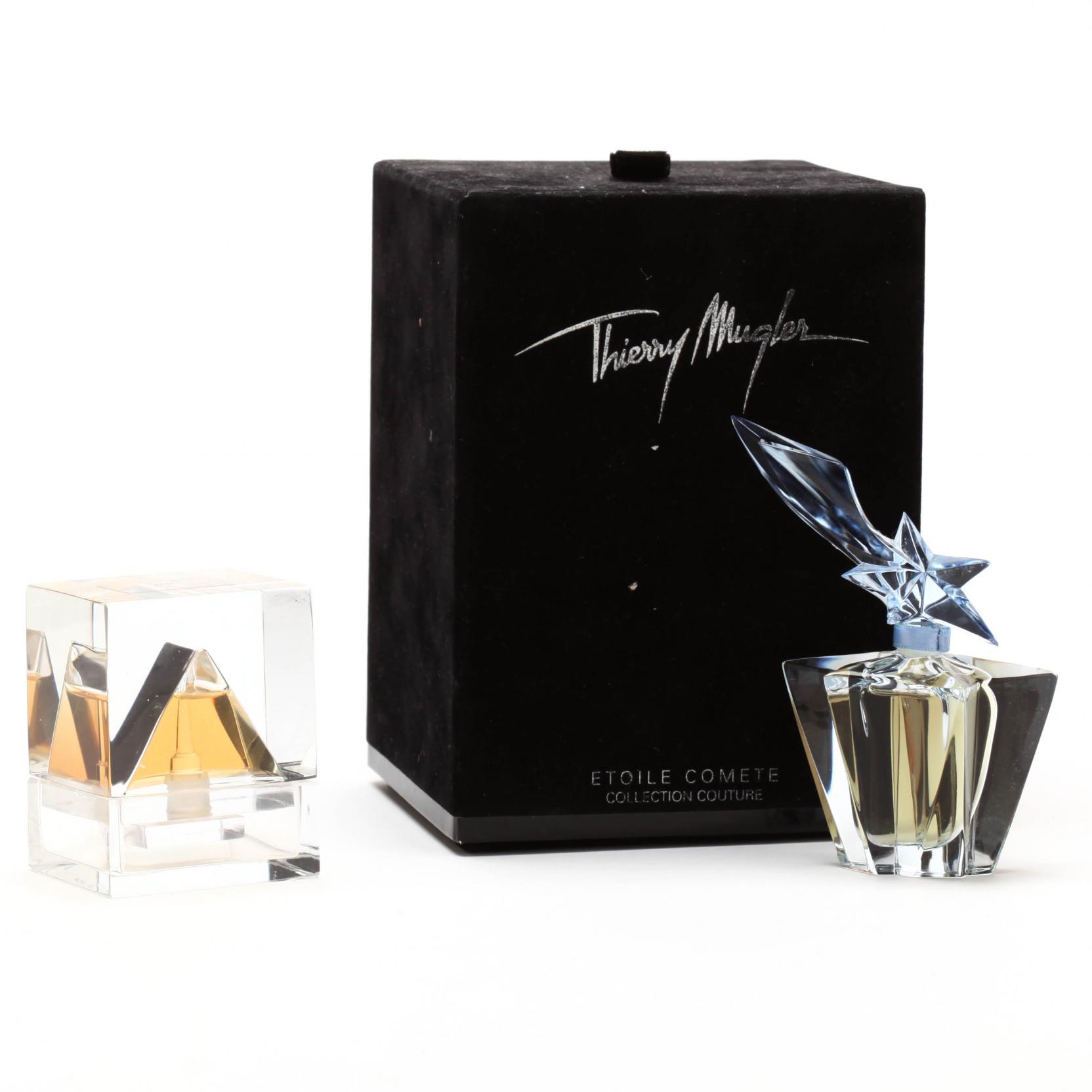 two-designer-parfums
