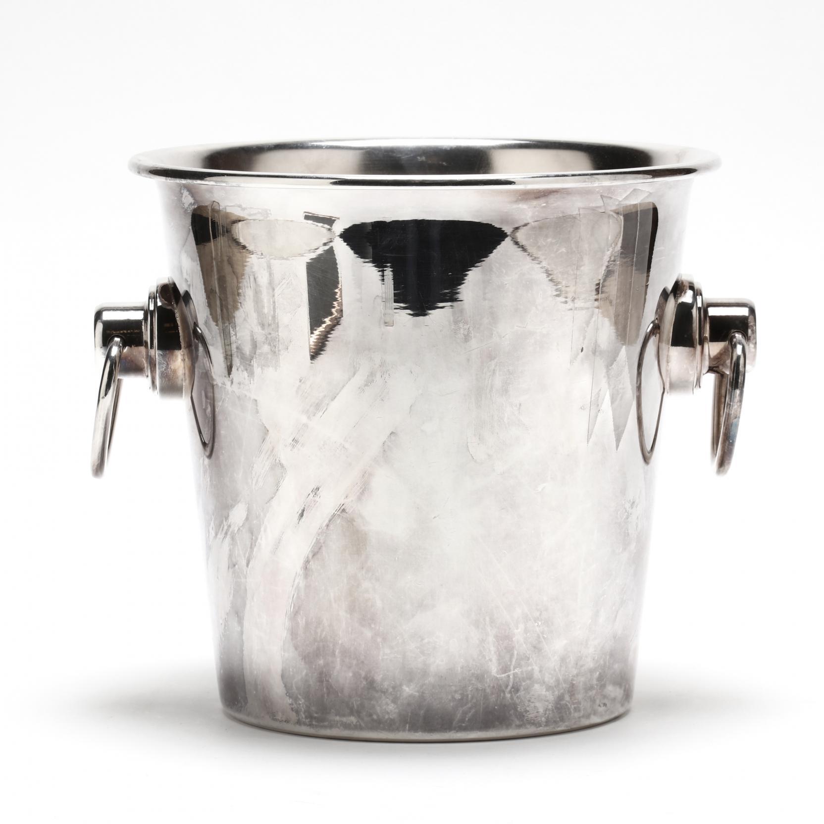 vintage-spring-ice-bucket
