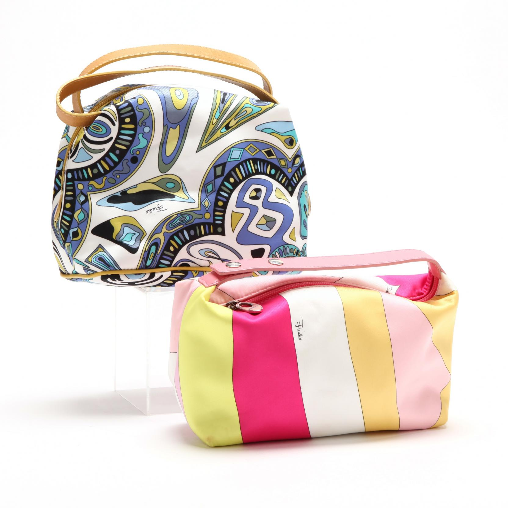 two-pucci-bags