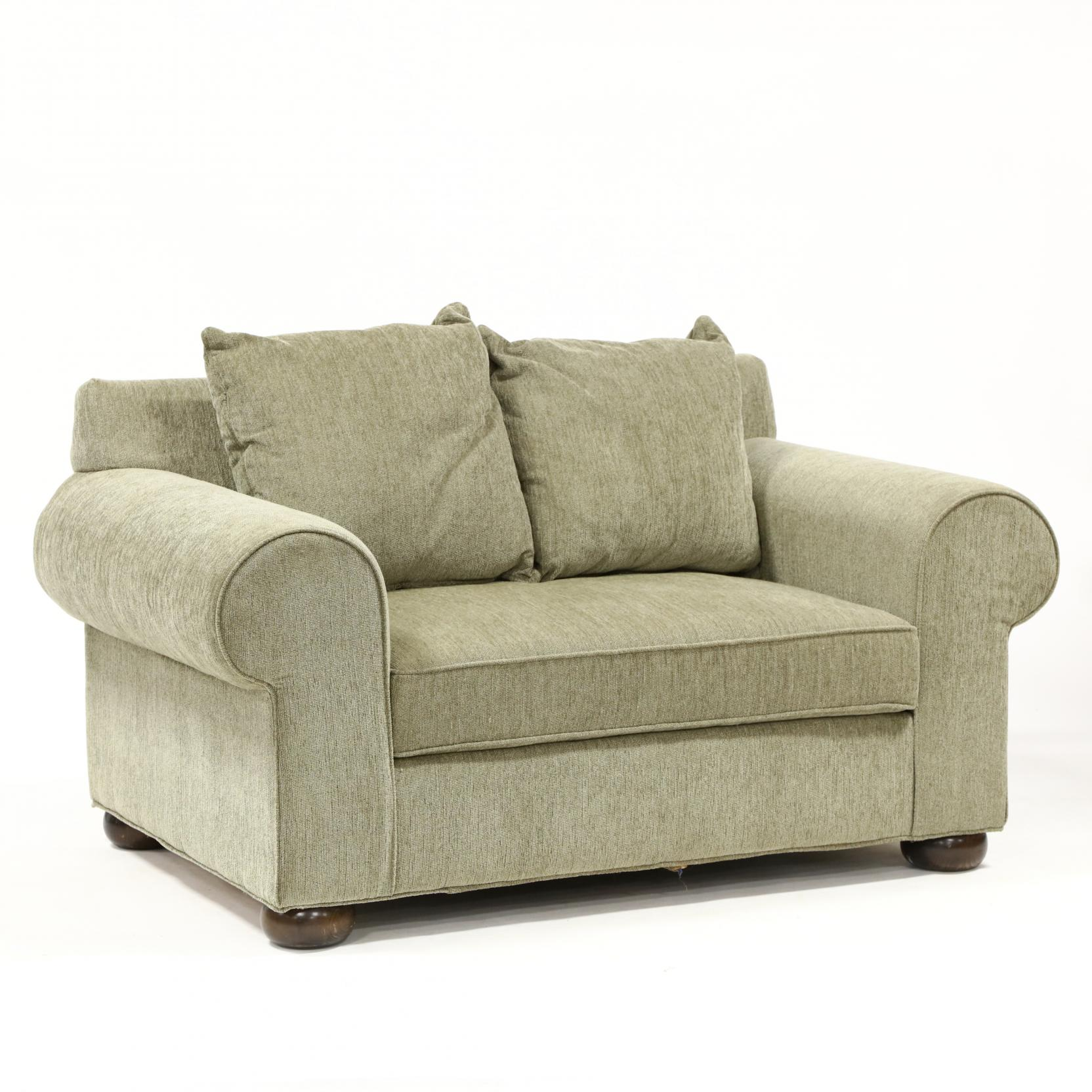 contemporary-diminuitive-sleeper-sofa