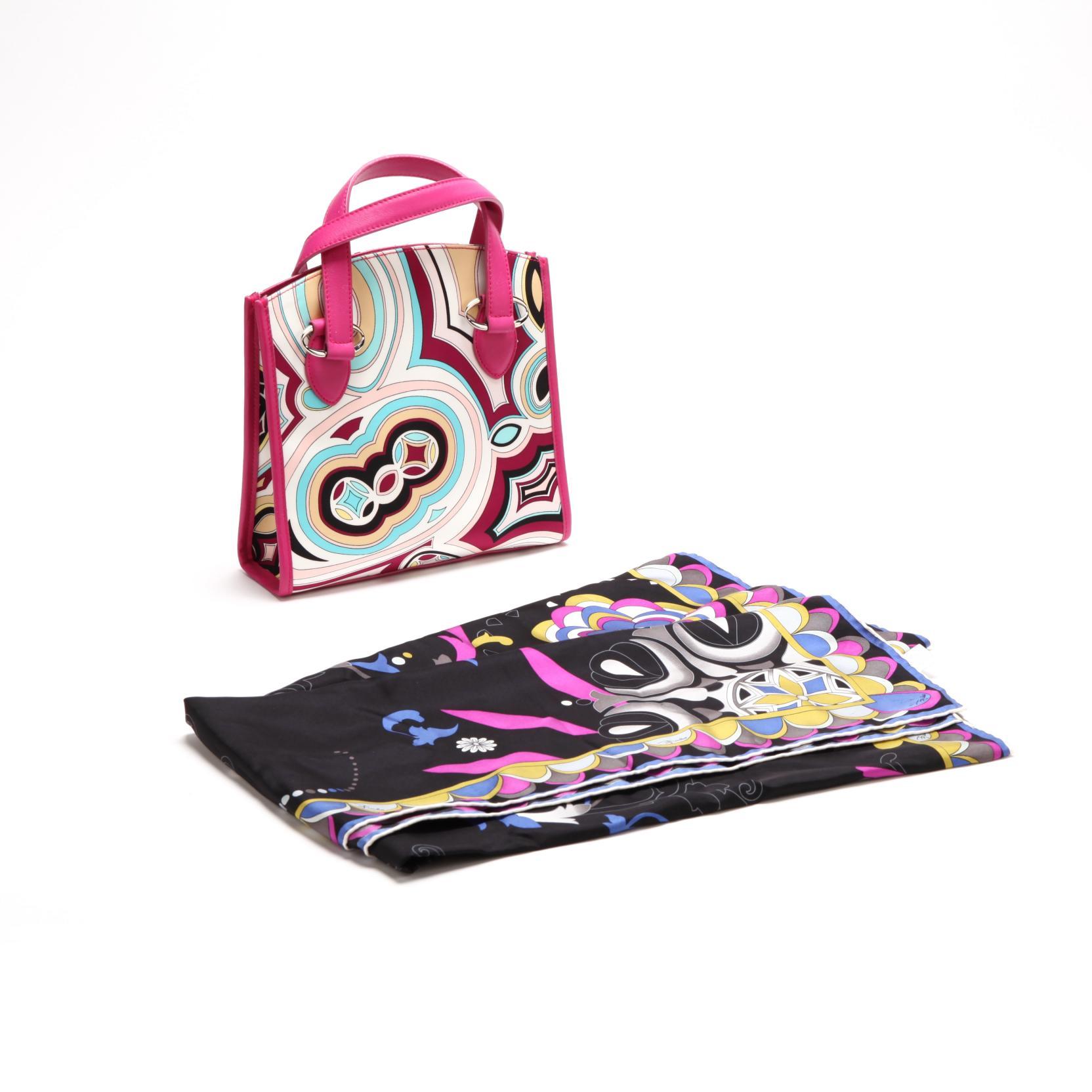 two-emilio-pucci-fashion-accessories