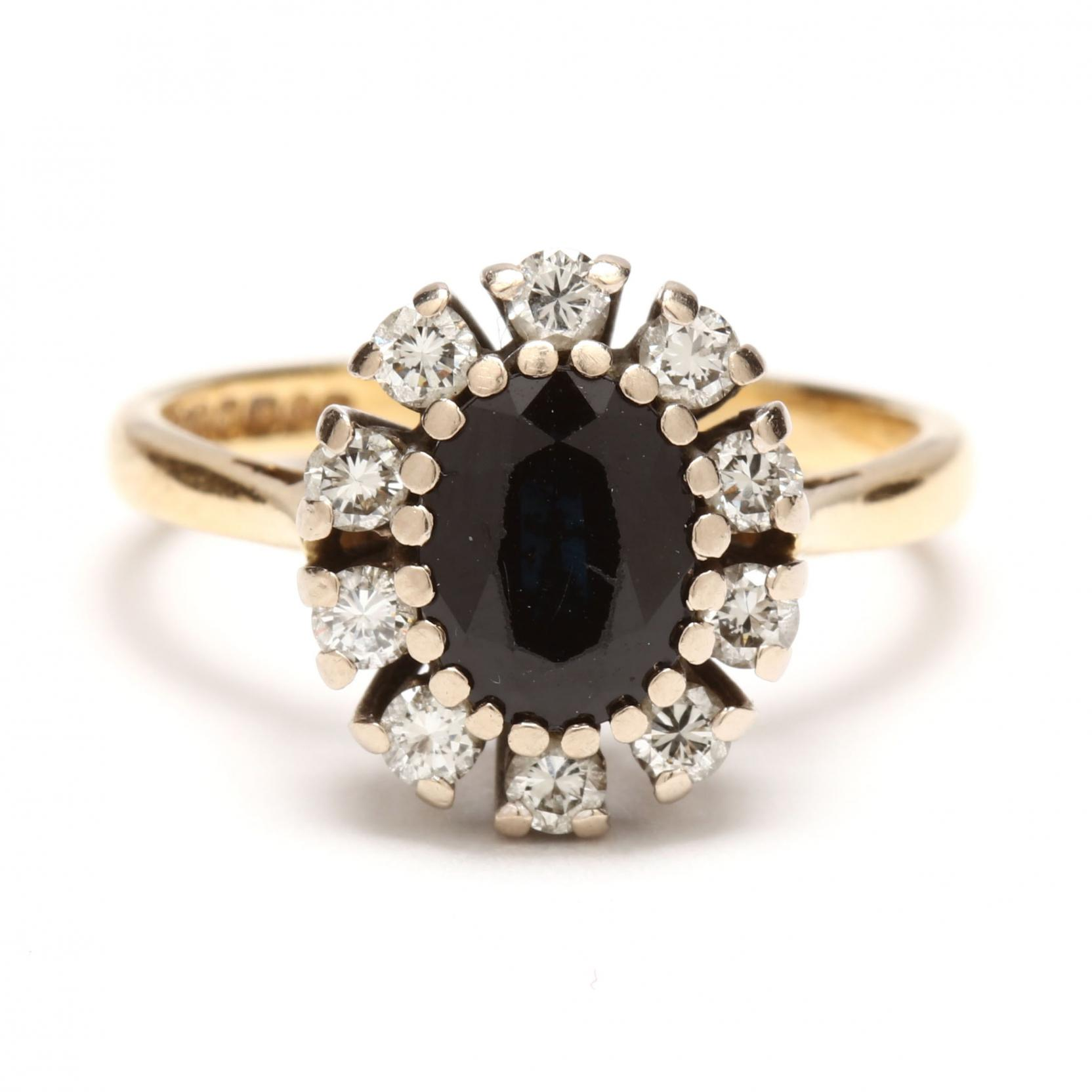 vintage-18kt-sapphire-and-diamond-ring-steele-dolphin-ltd