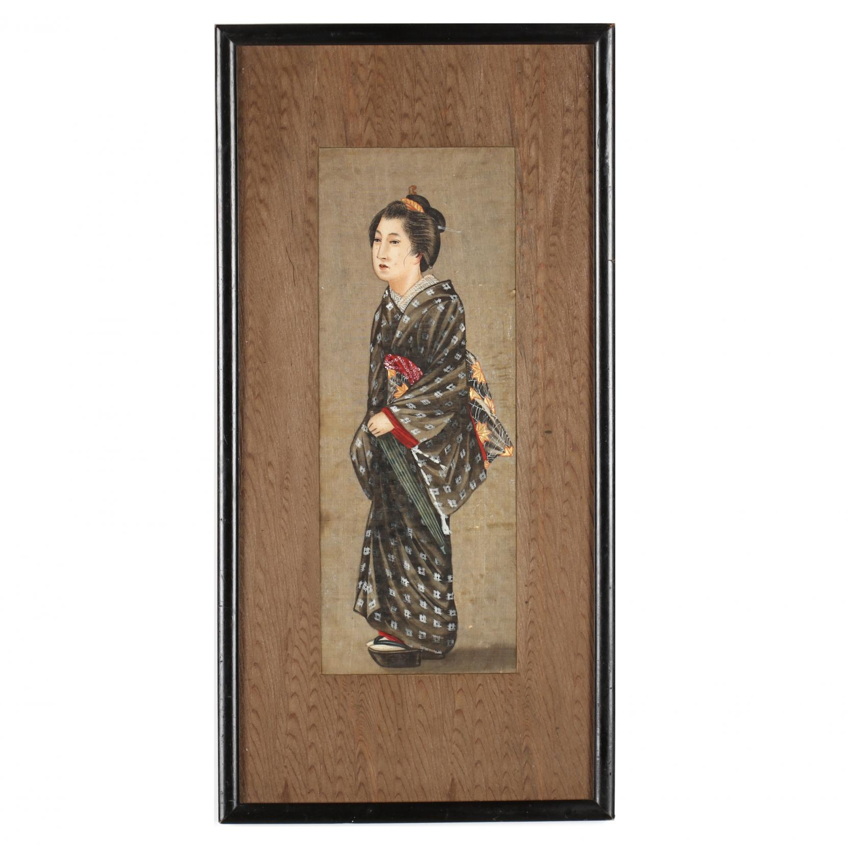 antique-portrait-of-a-geisha