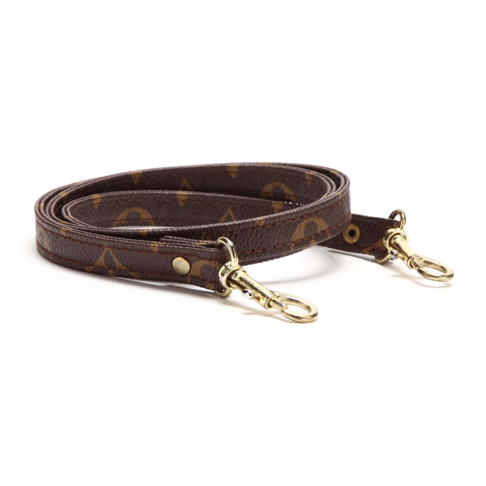 vintage-louis-vuitton-shoulder-strap