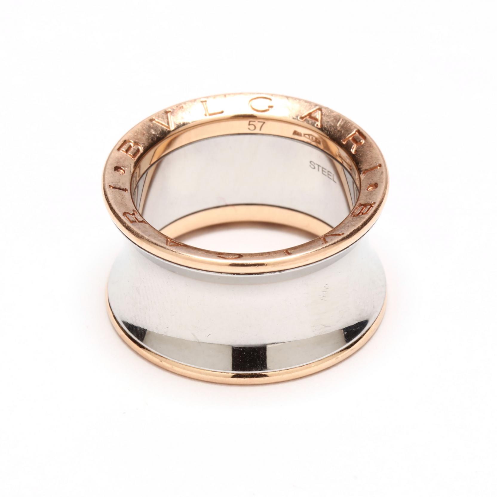 18kt-rose-gold-and-steel-ring-bulgari